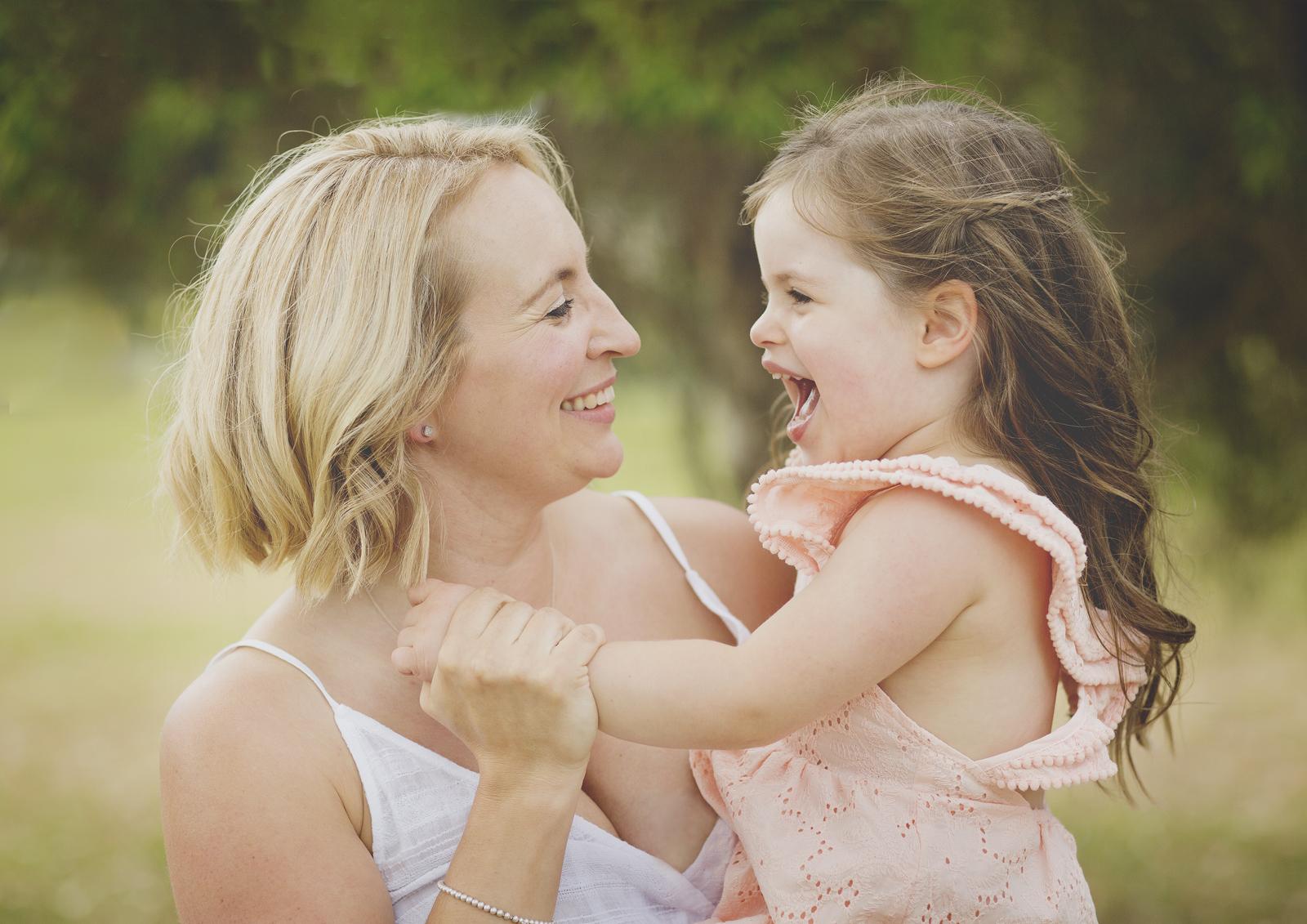 Family Photographer Bayside, Melbourne