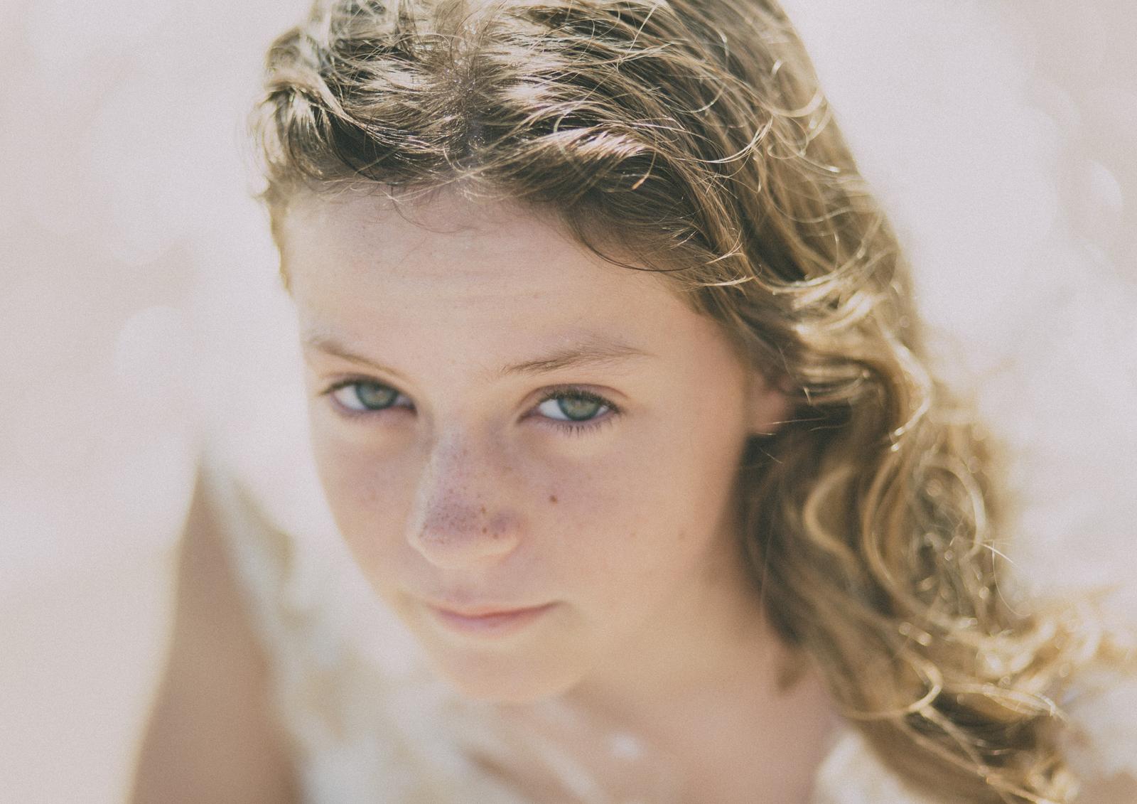 Watch Them Grow Photography Tween & Teenager Photo Shoots