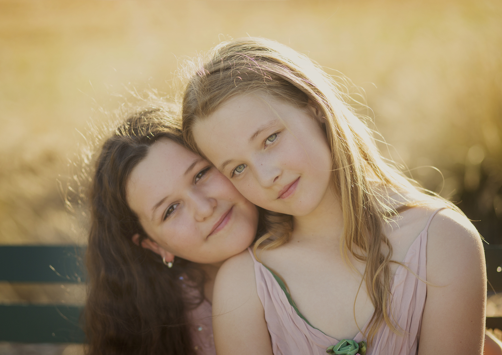 Children's Lifestyle Photography Melbourne