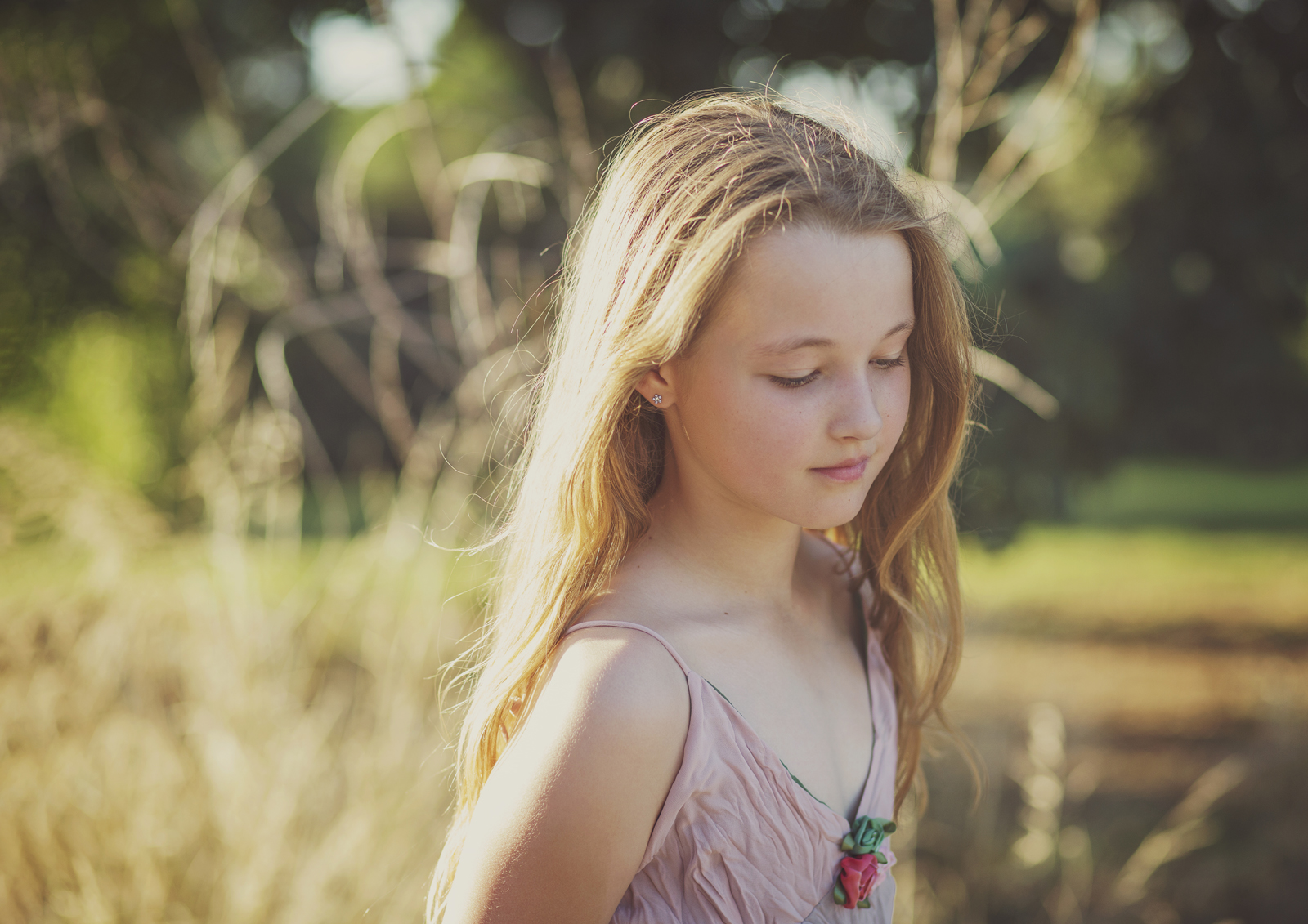 Teenager and Tween Photography Melbourne