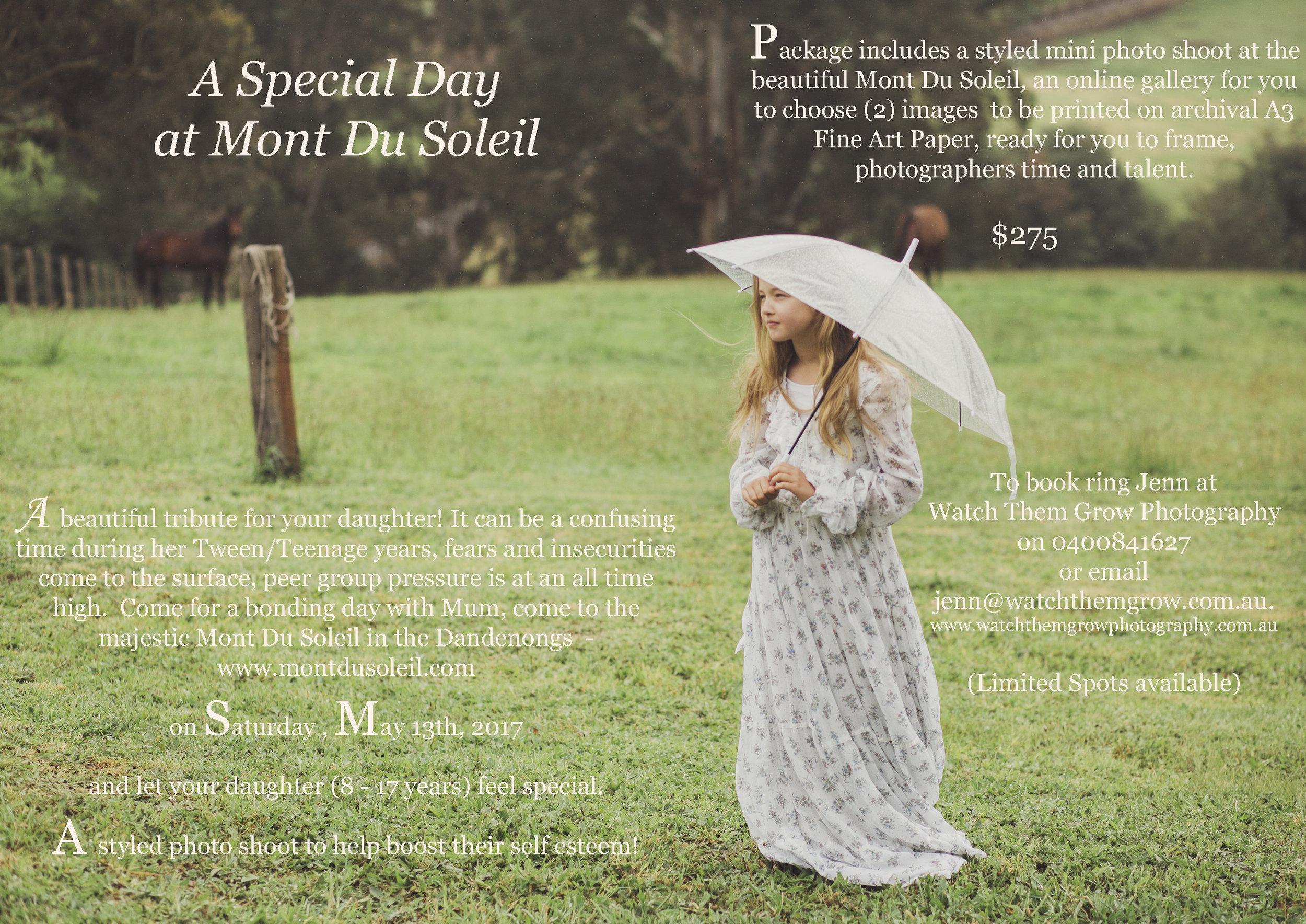 Mont Du Soleil Flyer May, 2017.jpg