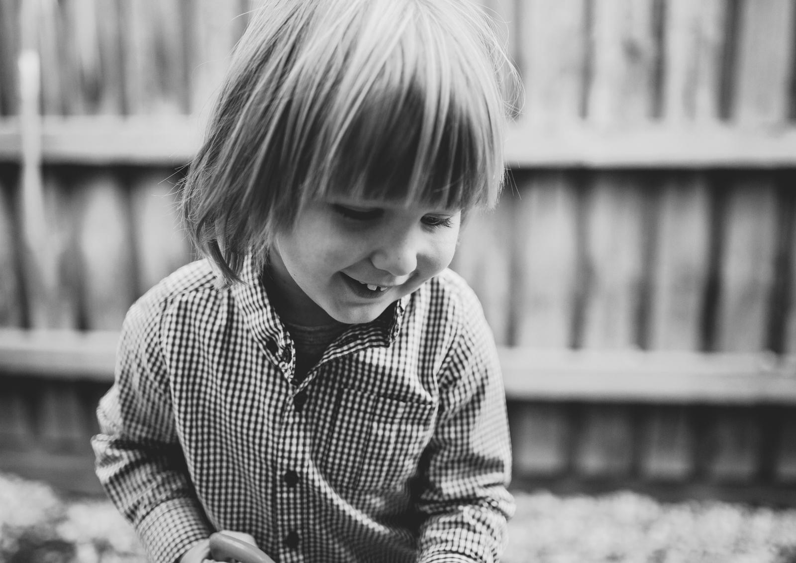 Children's Lifestyle Portrait Photographer Melbourne