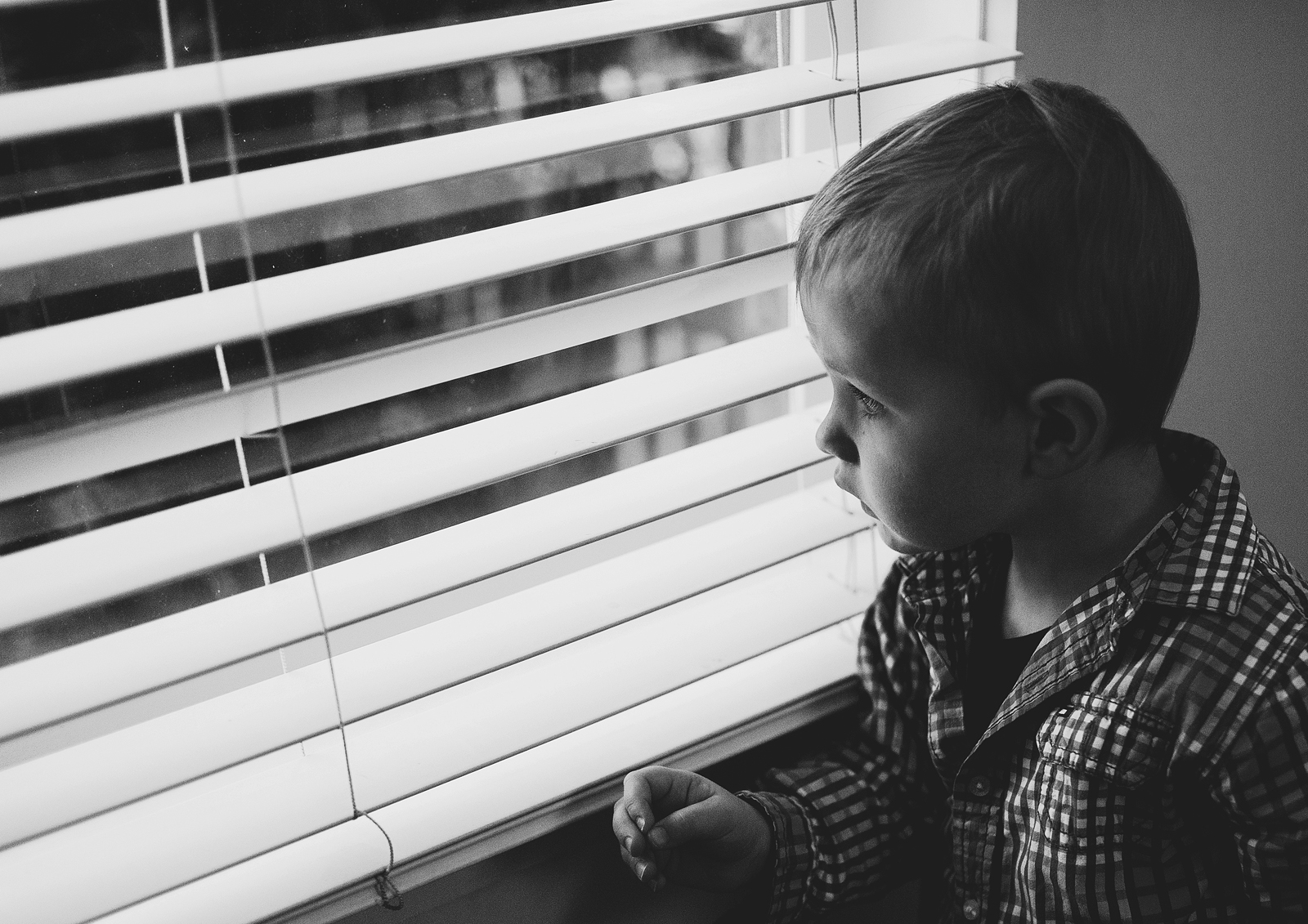 Child Lifestyle Photography Melbourne