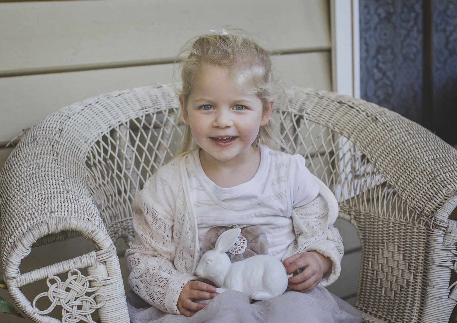 Children's Lifestyle Photographer Bayside, Melbourne