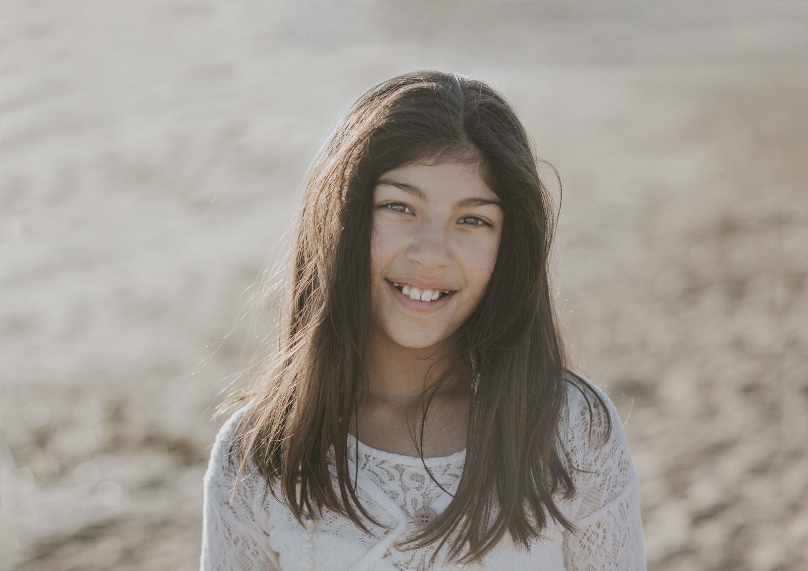 Natural photos of Tween girls!