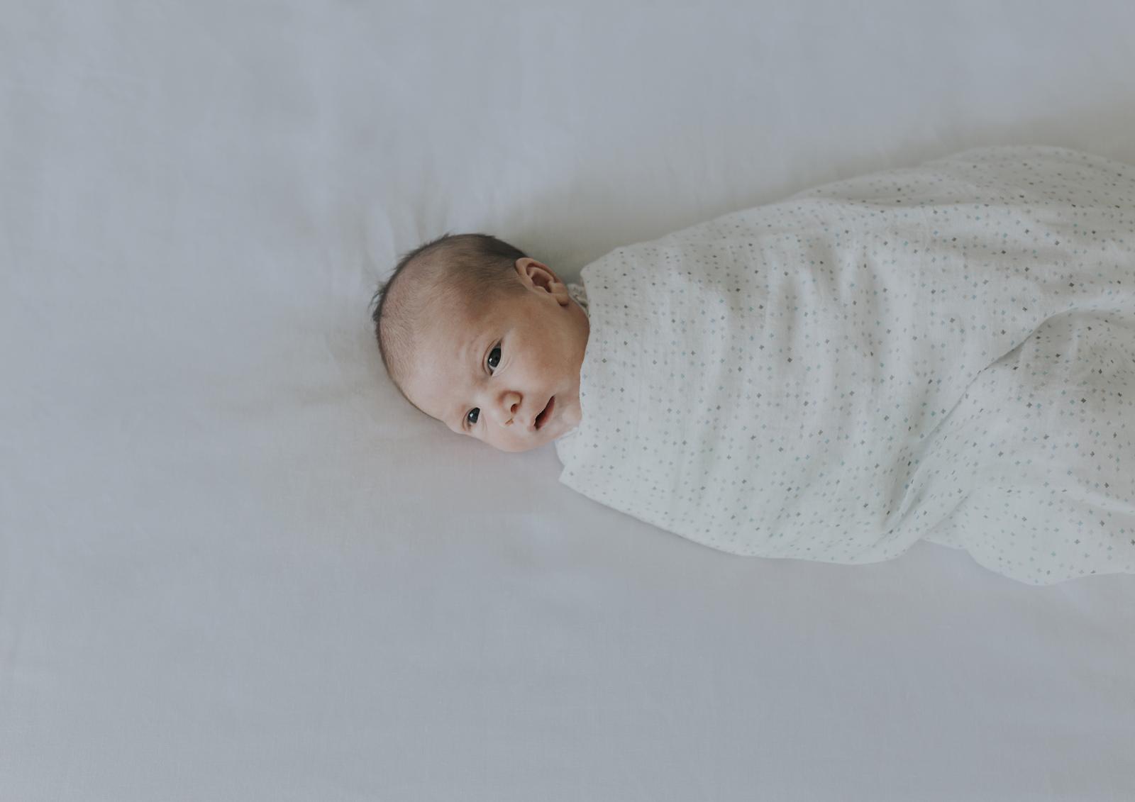 Newborn Photographer Bayside Melbourne