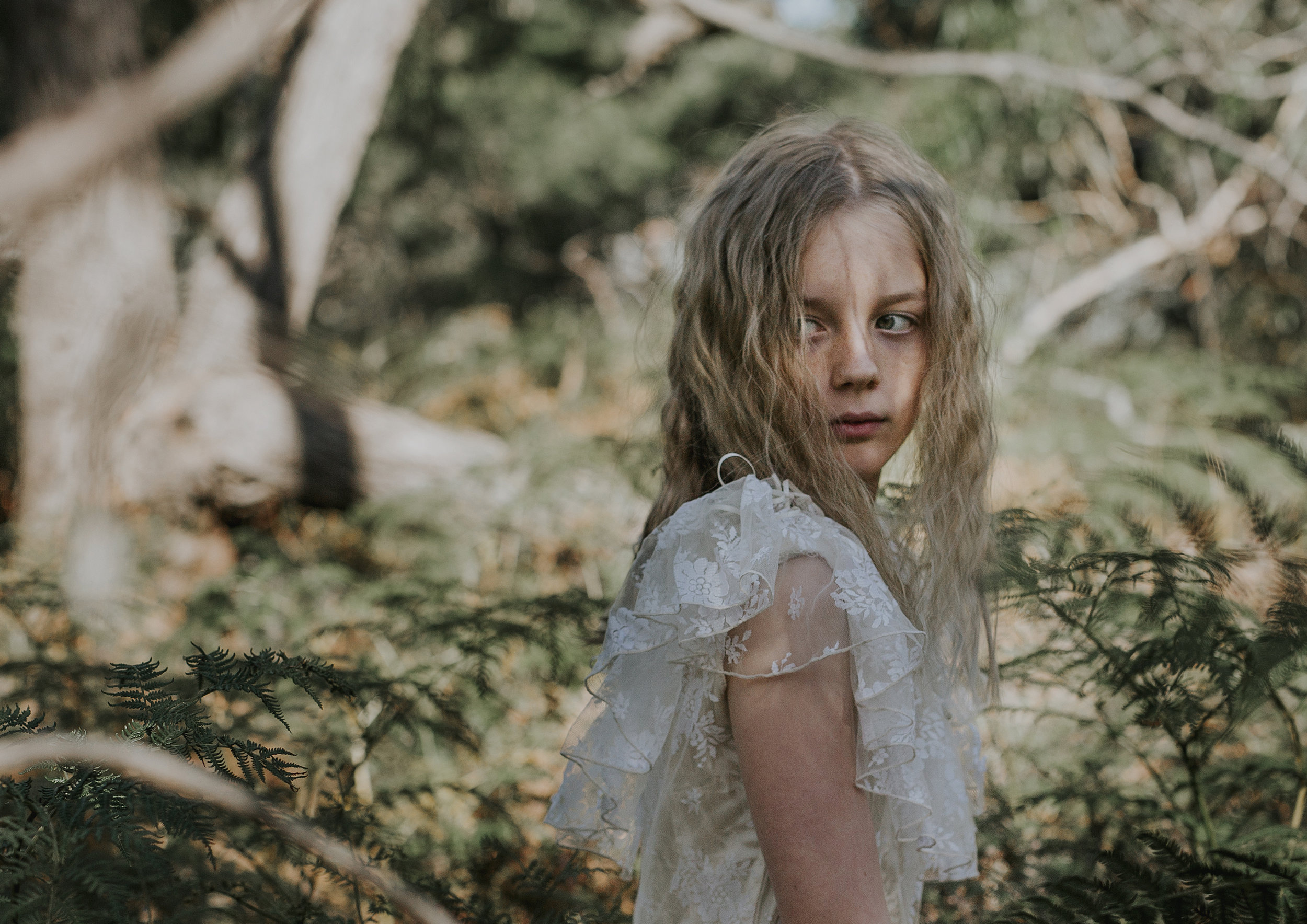 Lifestyle Child Photography Bayside Melbourne