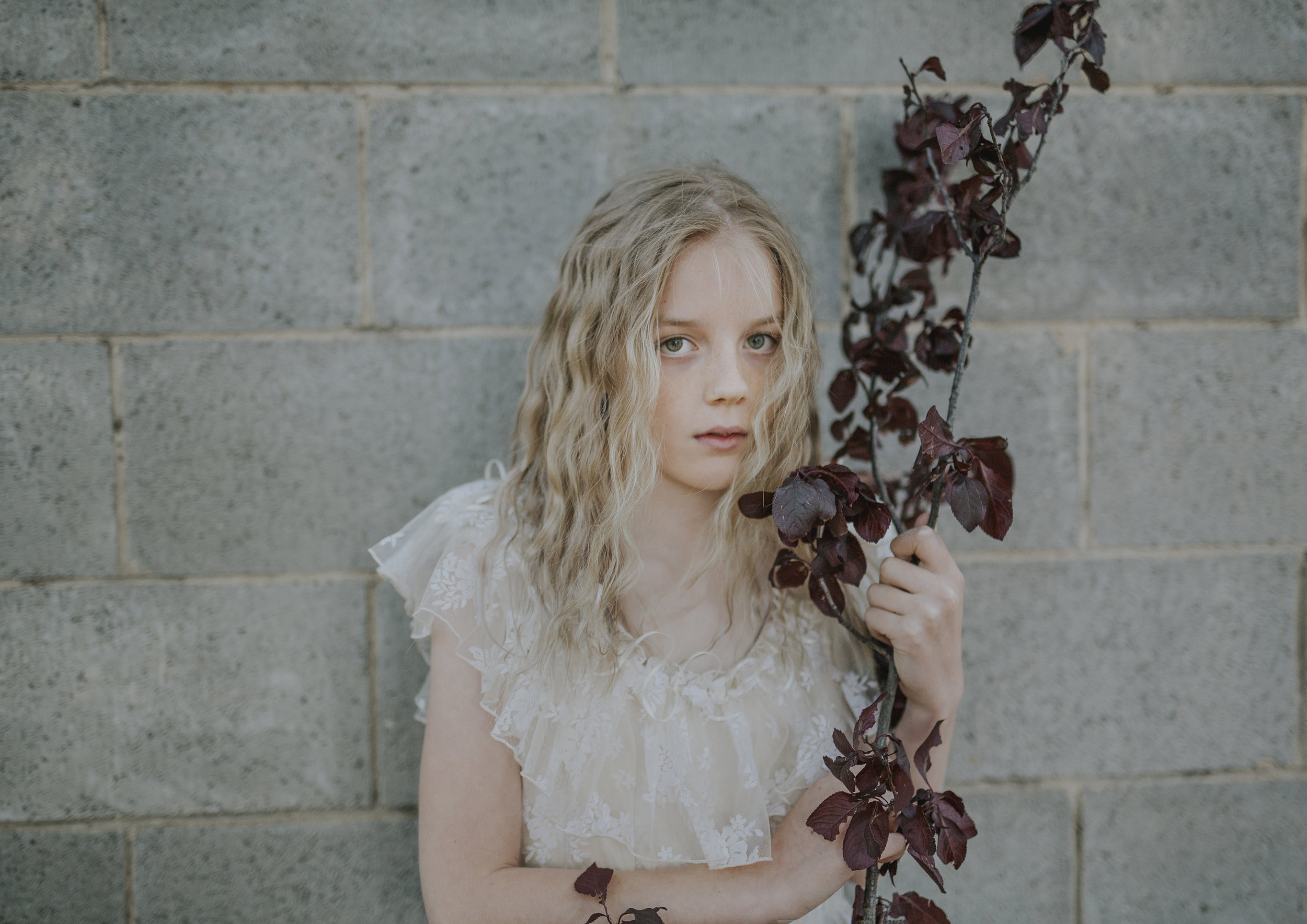 Styled Tween Photography Melbourne