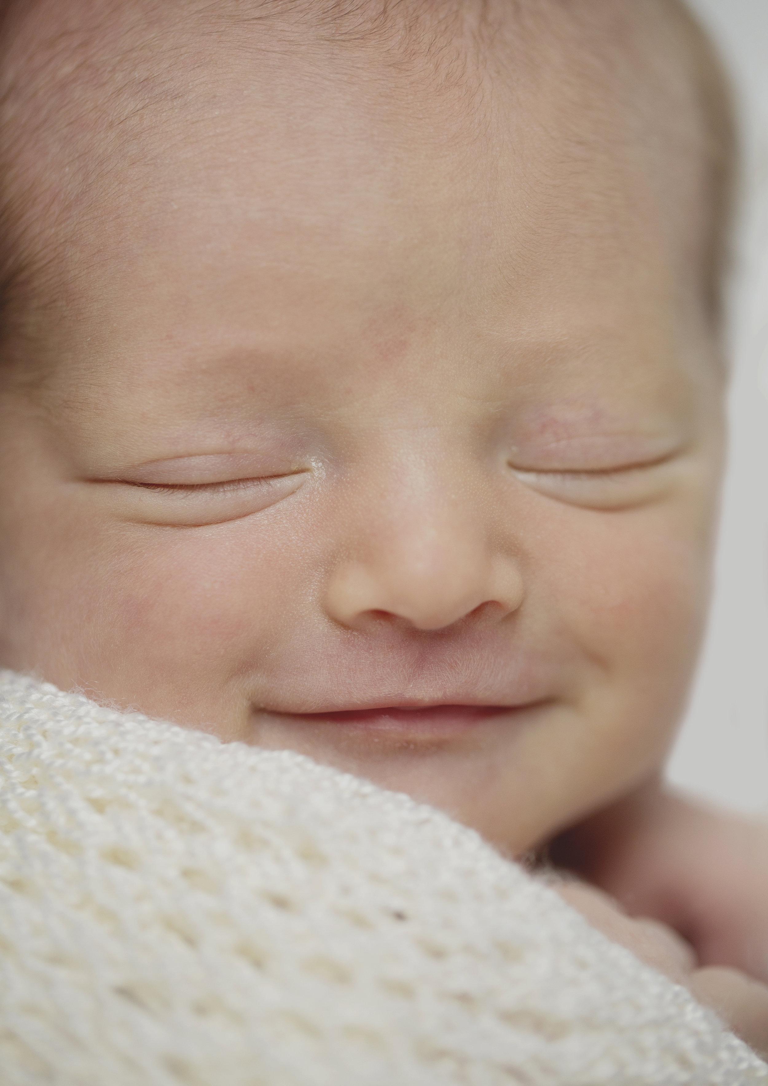 Baby & Newborn Lifestyle Photography Bayside Melbourne