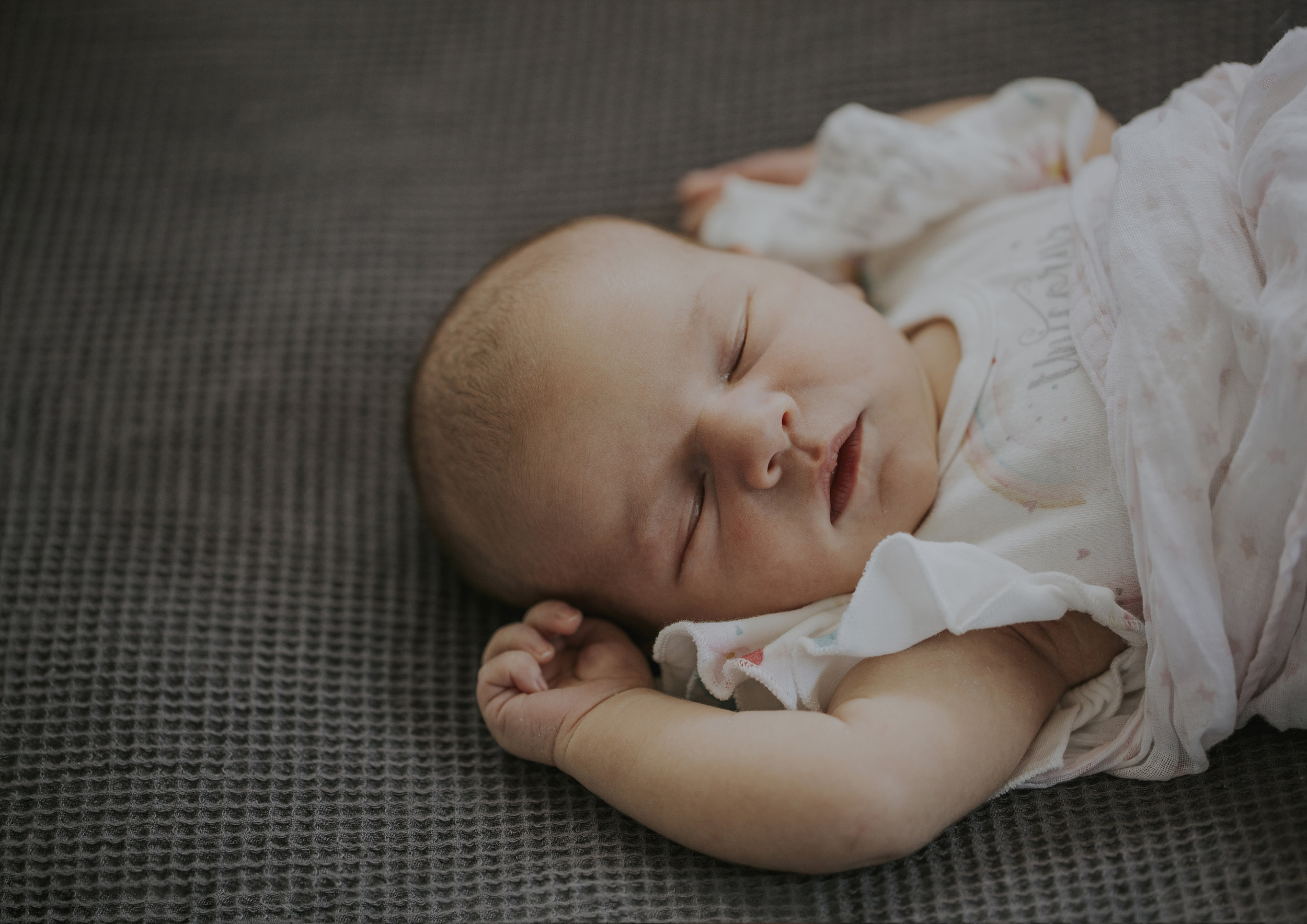 Baby and Newborn Lifestyle Photography Melbourne