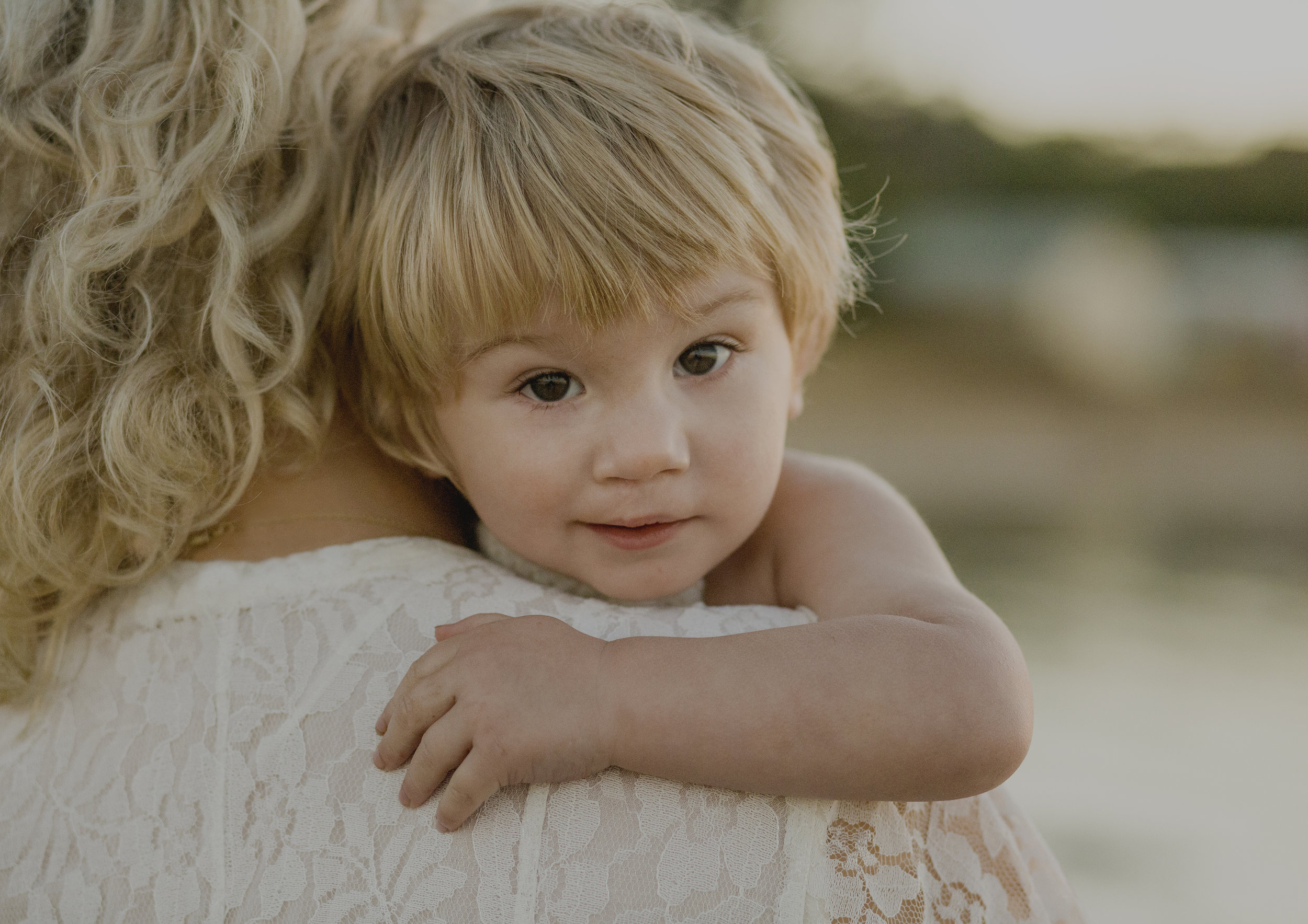 Melbourne Motherhood Lifestyle Photographer