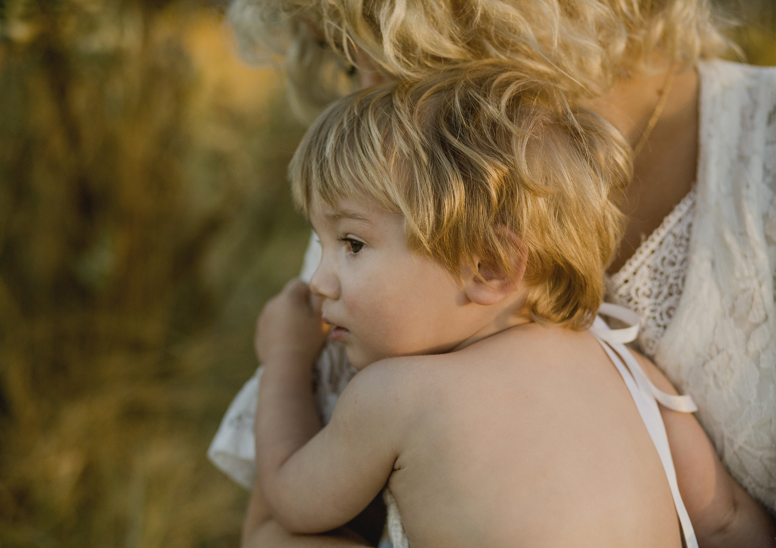 Bayside Family and Child Photography