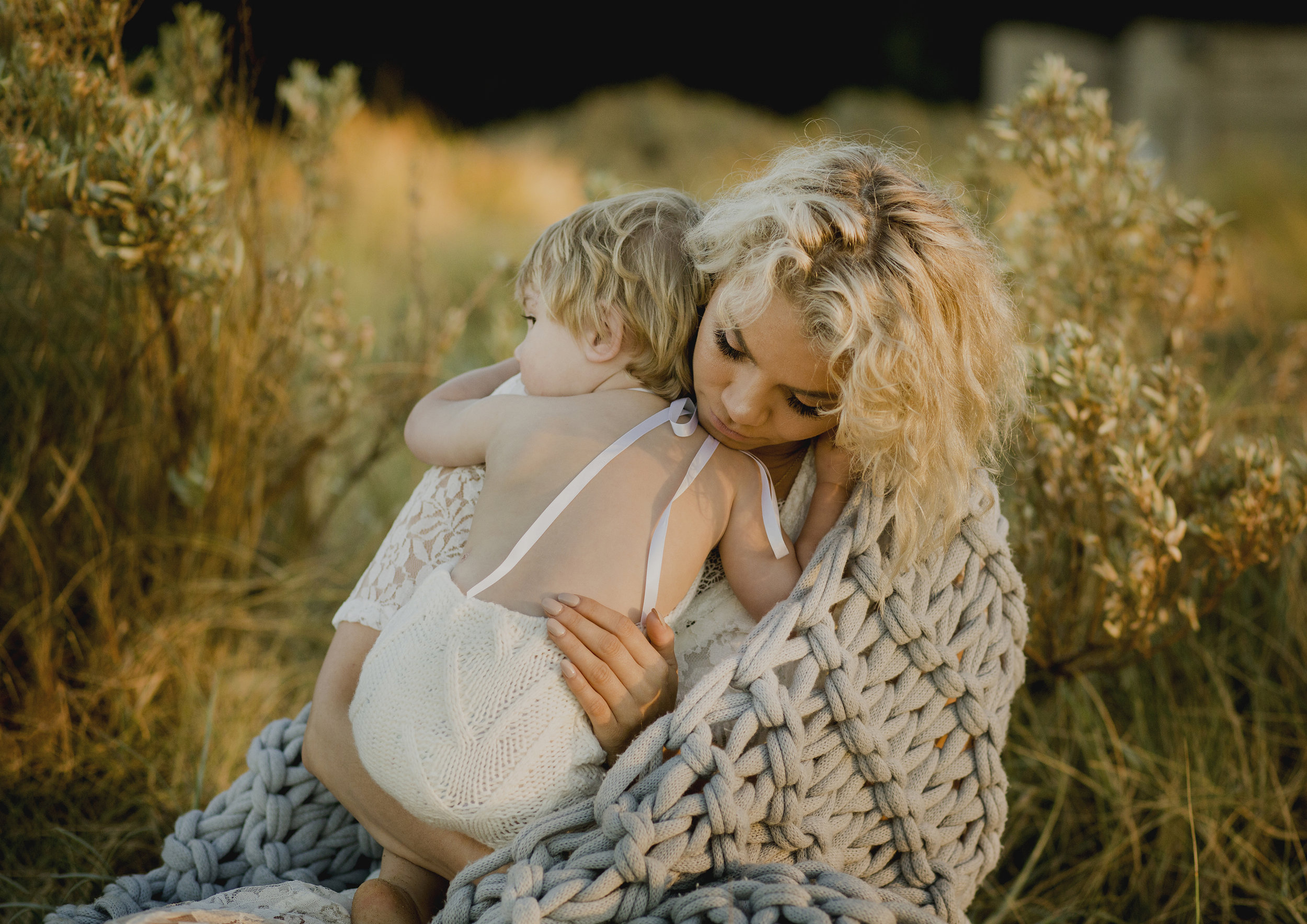 Professional Family Photographer Bayside Melbourne