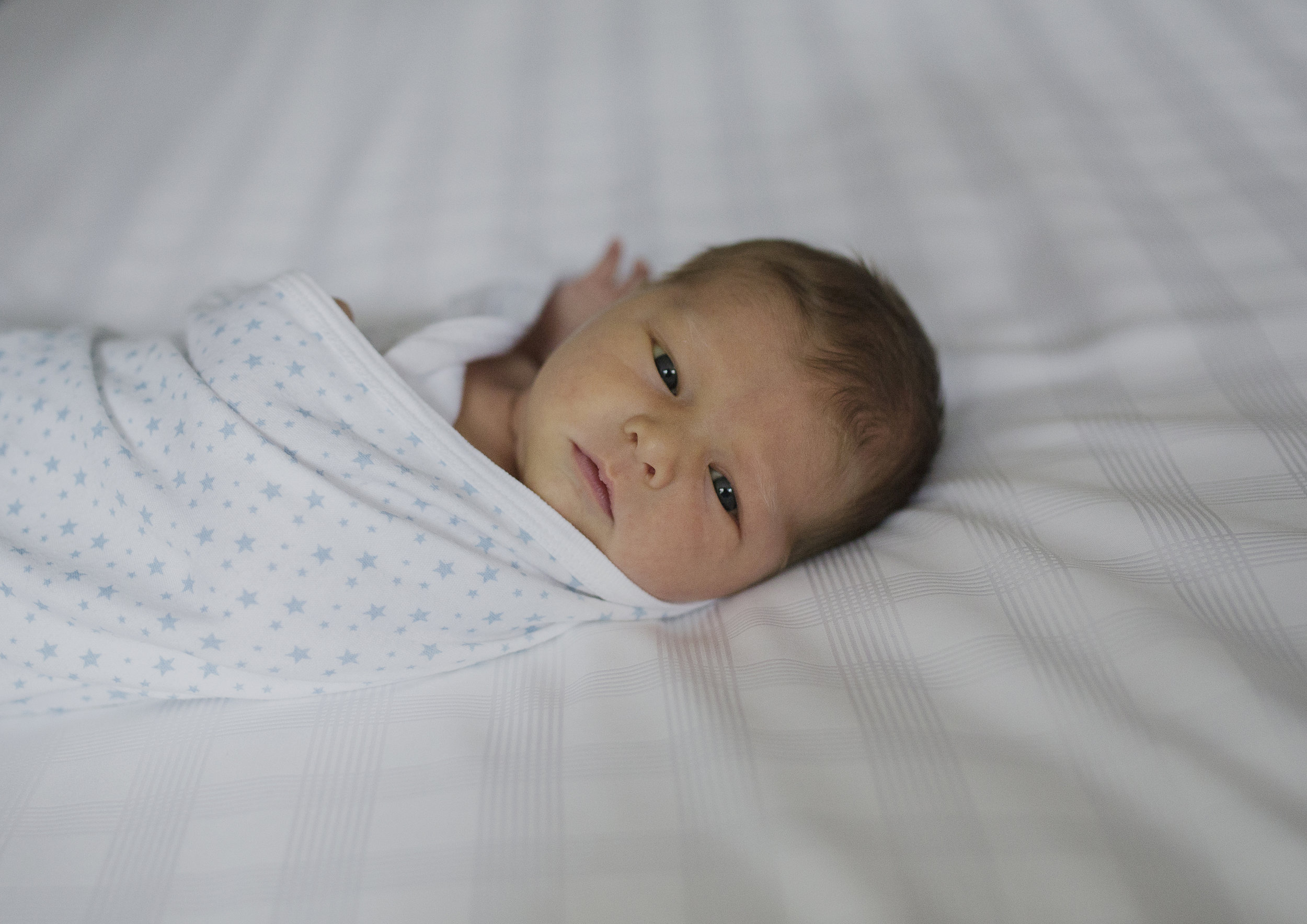 Newborn Lifestyle Photography Melbourne
