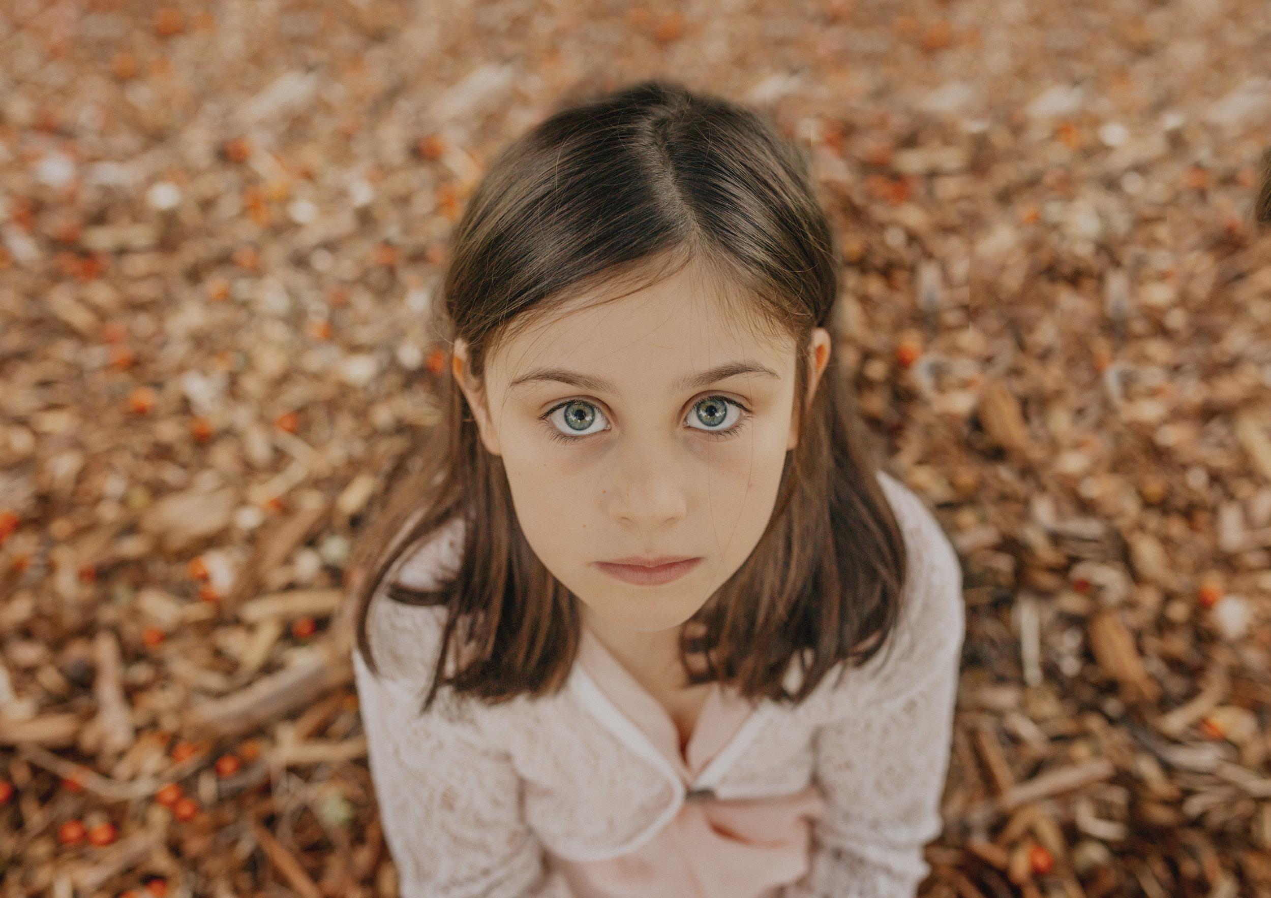 Child Lifestyle Photographer Bayside Melbourne