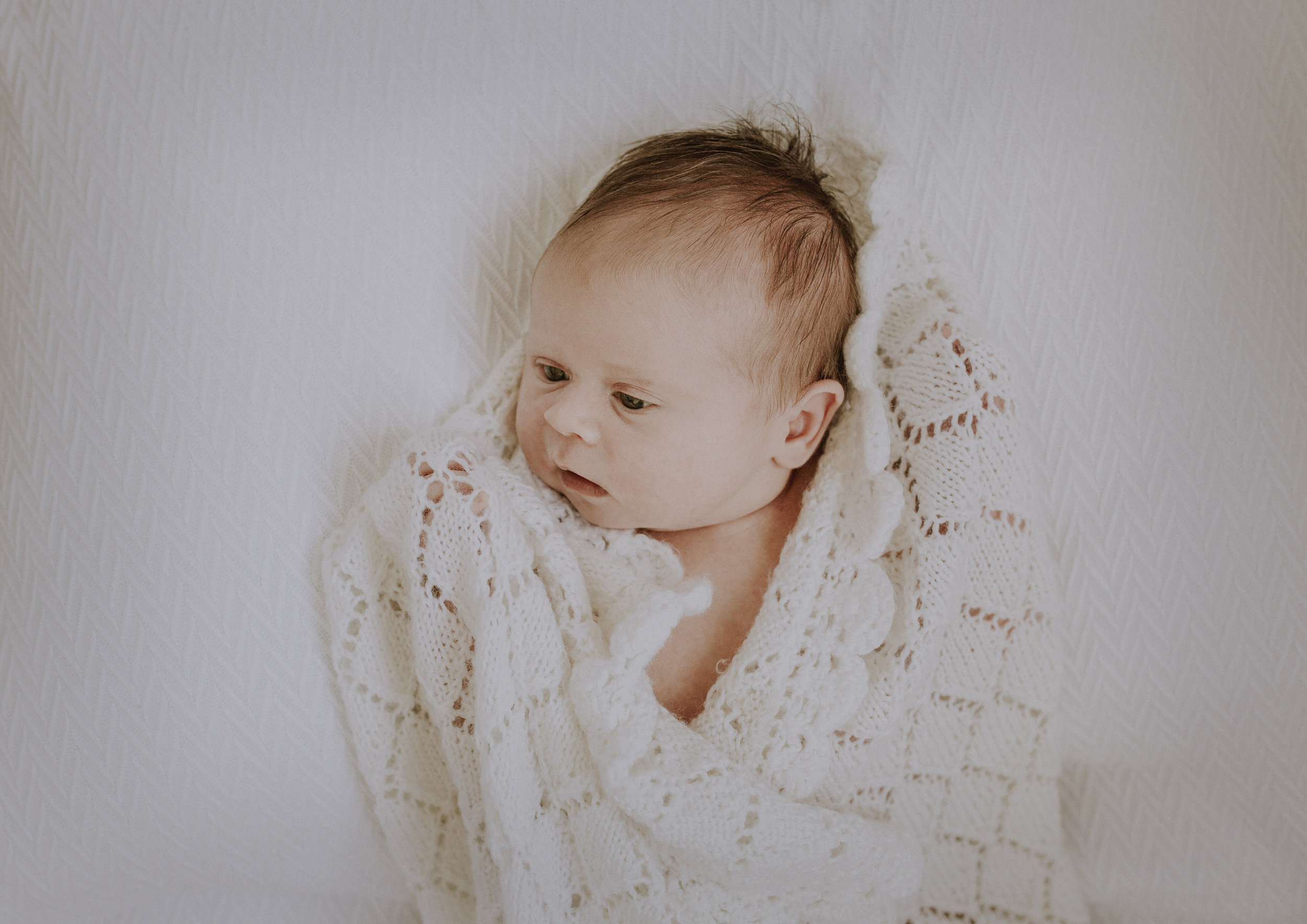 On Location Newborn Photography Melbourne