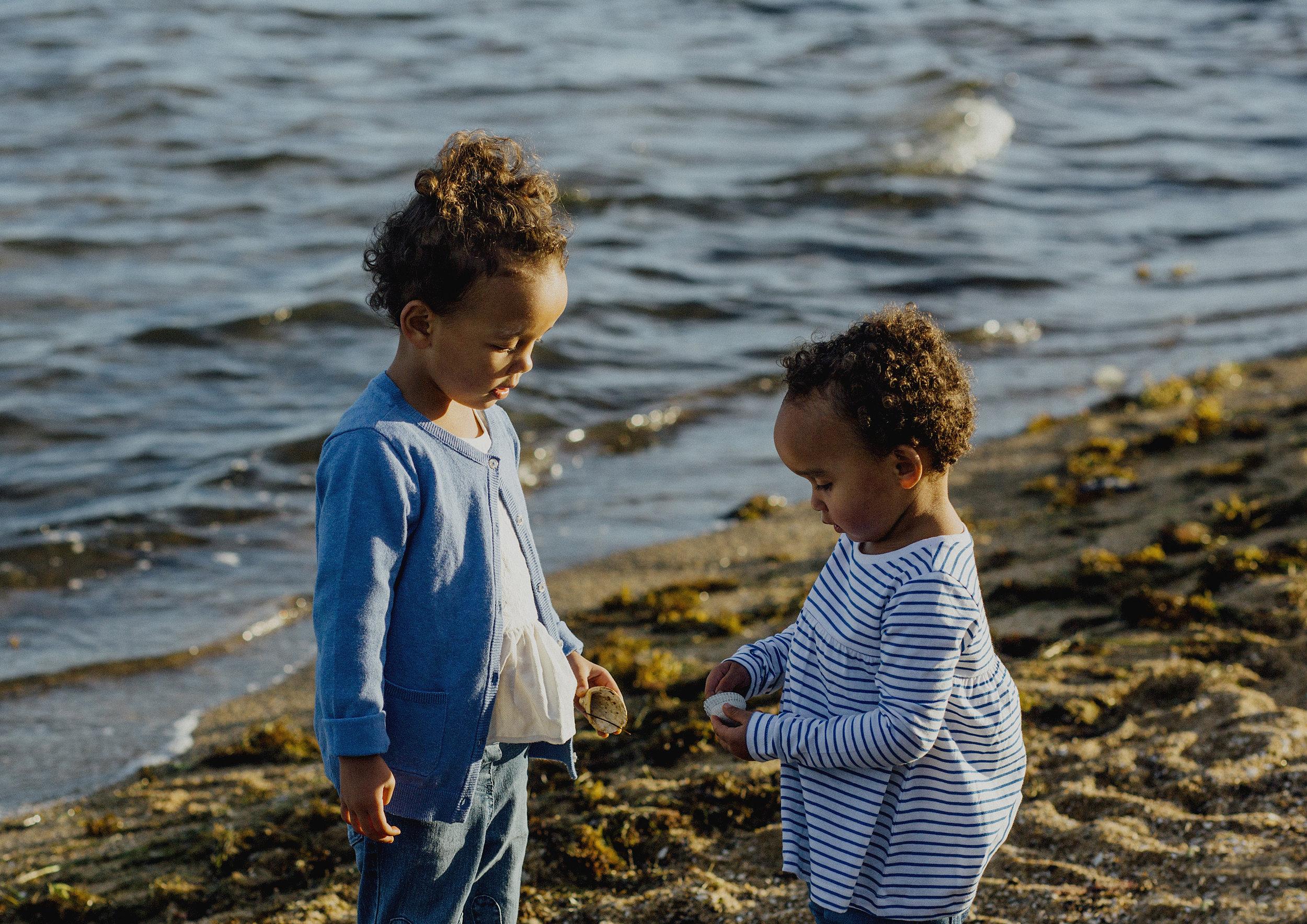 Children's Photography Melbourne