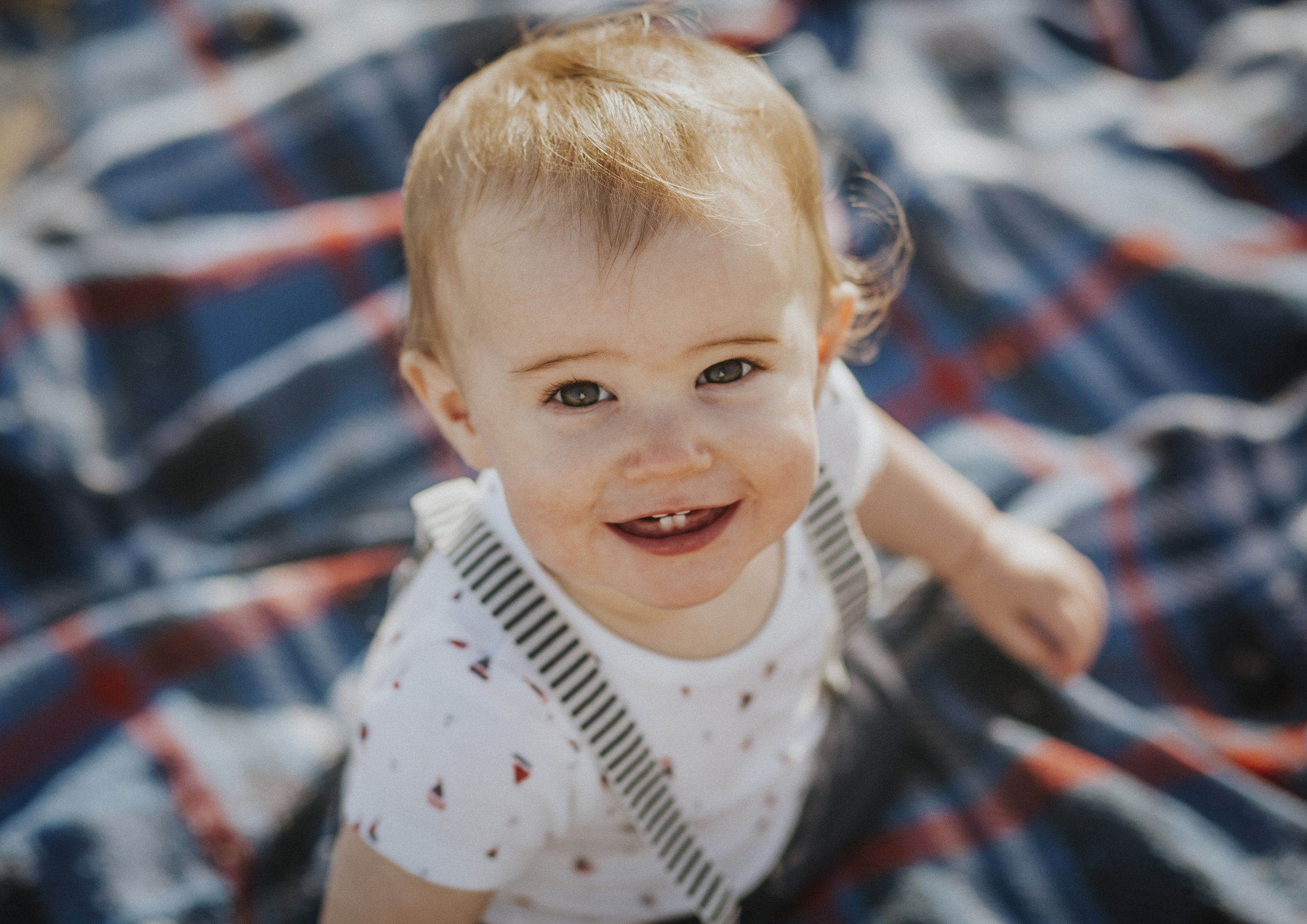 Baby Lifestyle Photography Melbourne