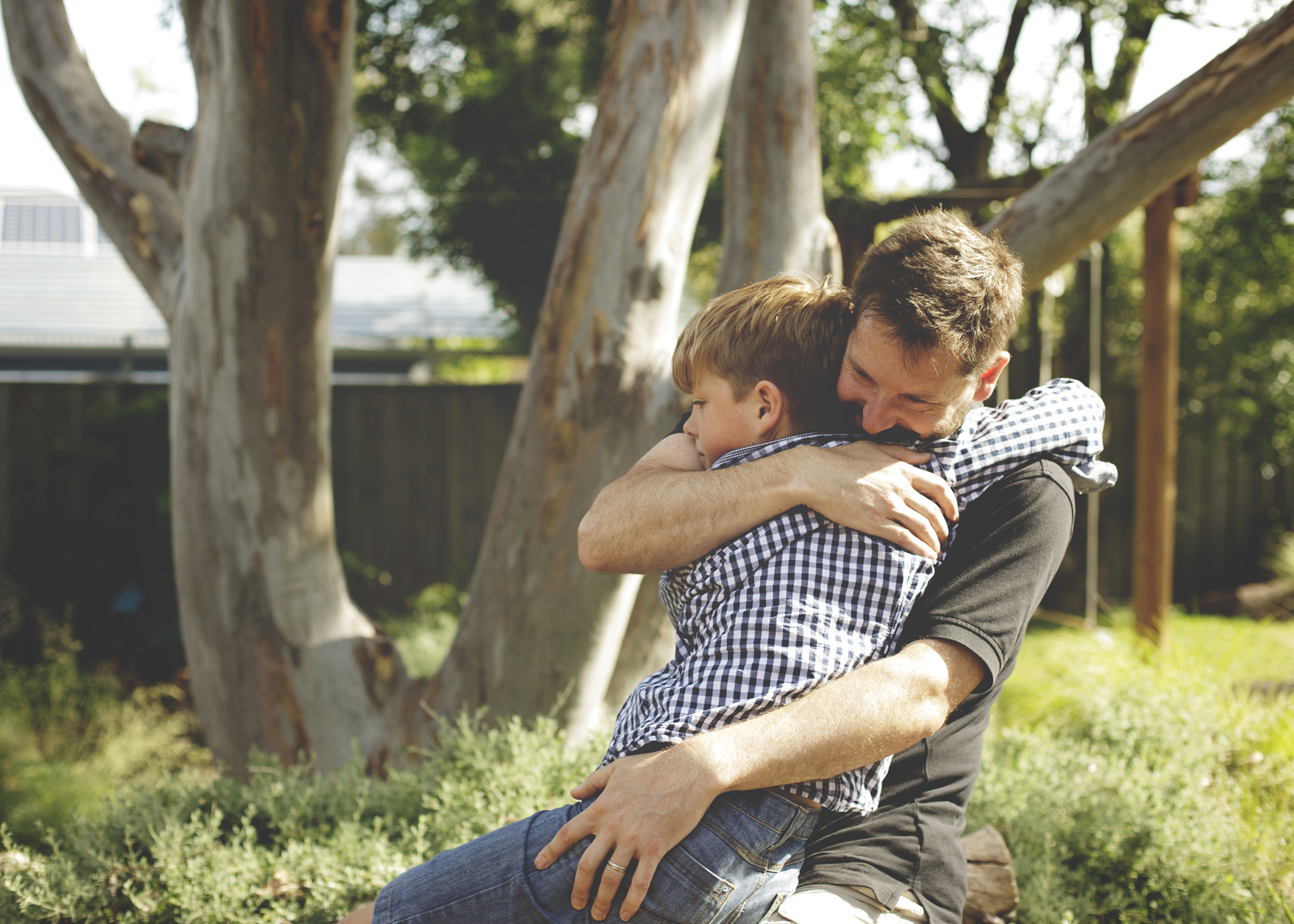 Unposed Natural Family Photography Melbourne