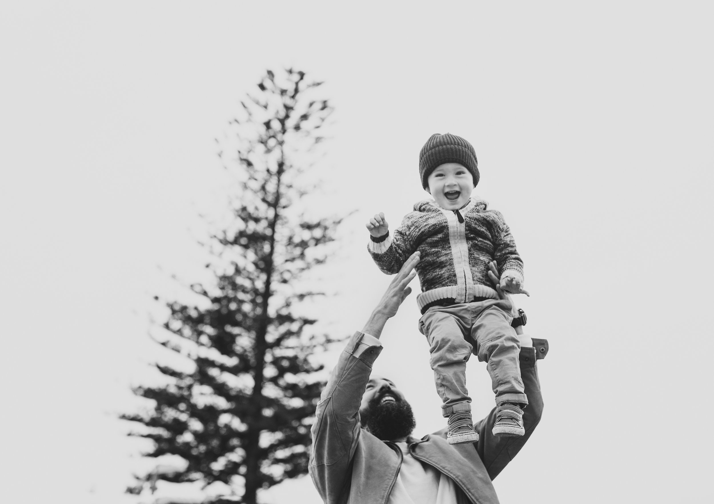 Melbourne Child  and Family Photography