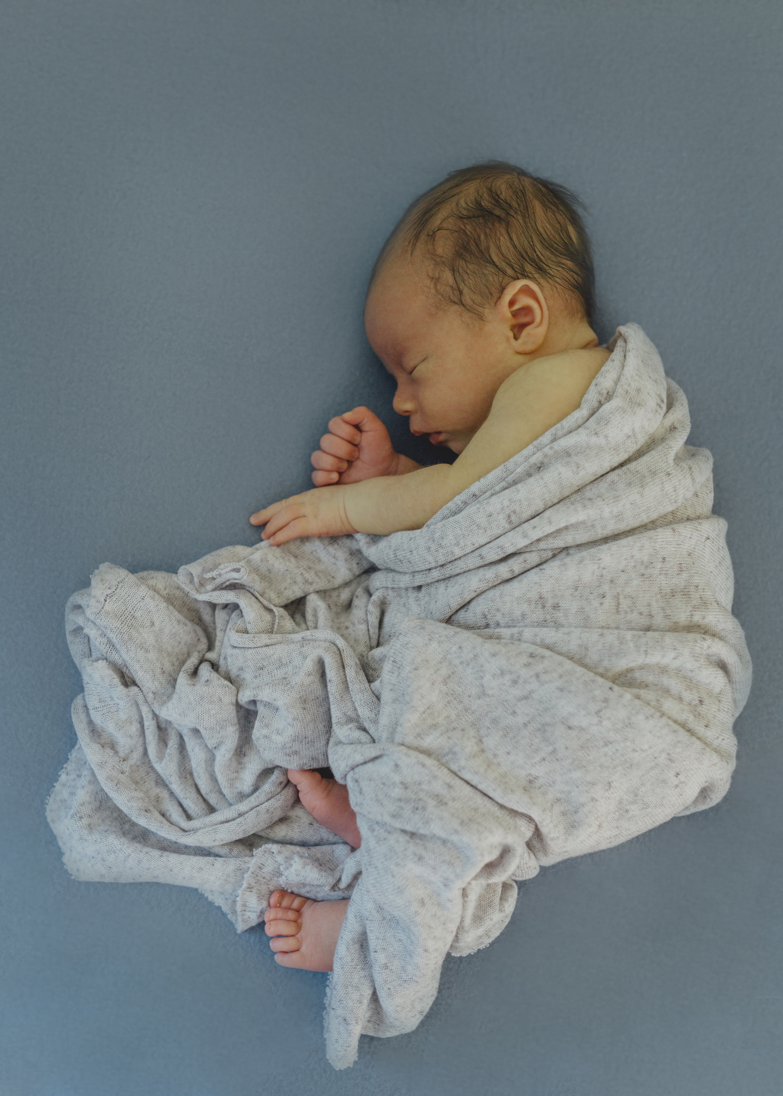 Pure and Natural Newborn and Baby Photography Melbourne