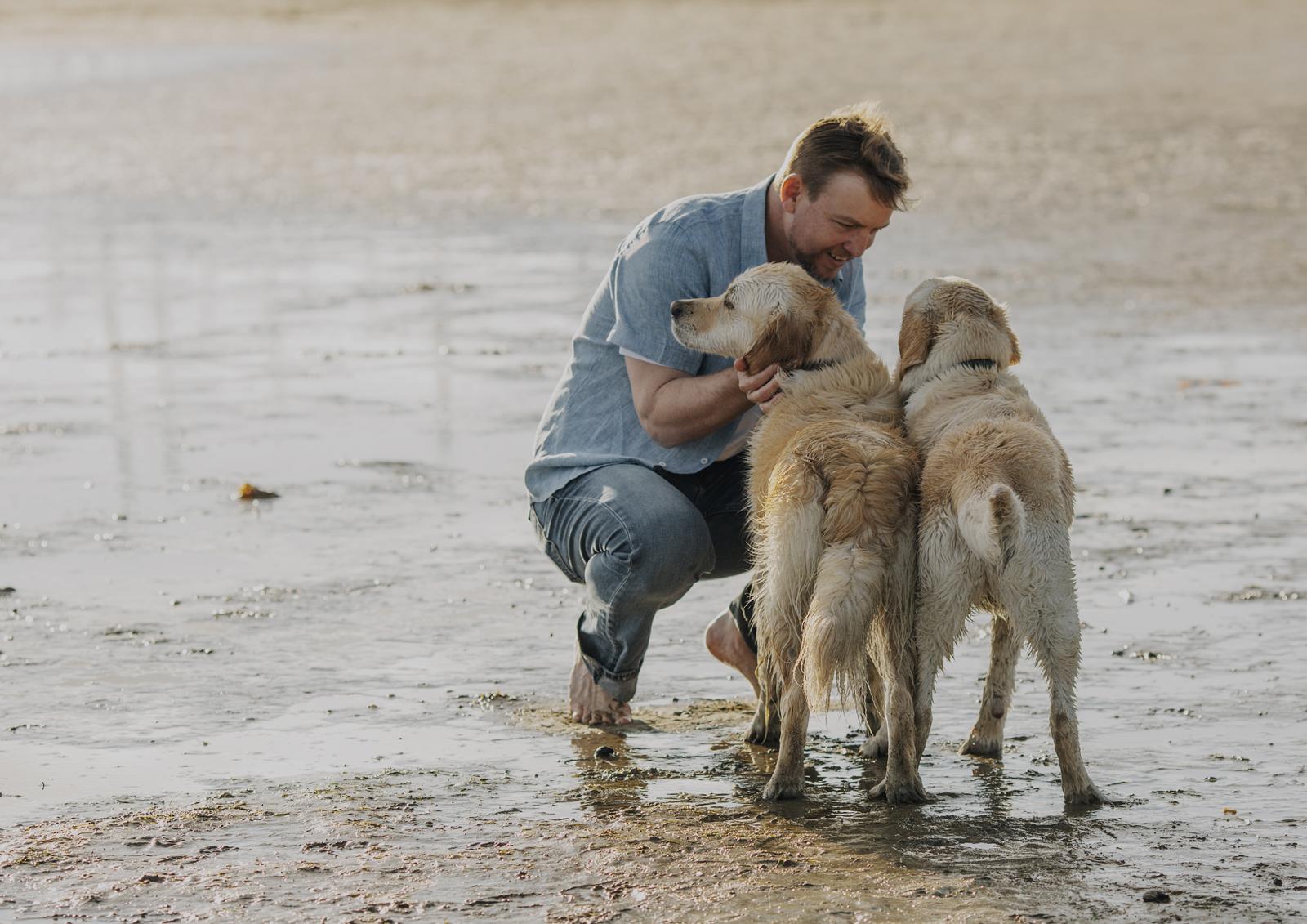 Melbourne Animal Photographer