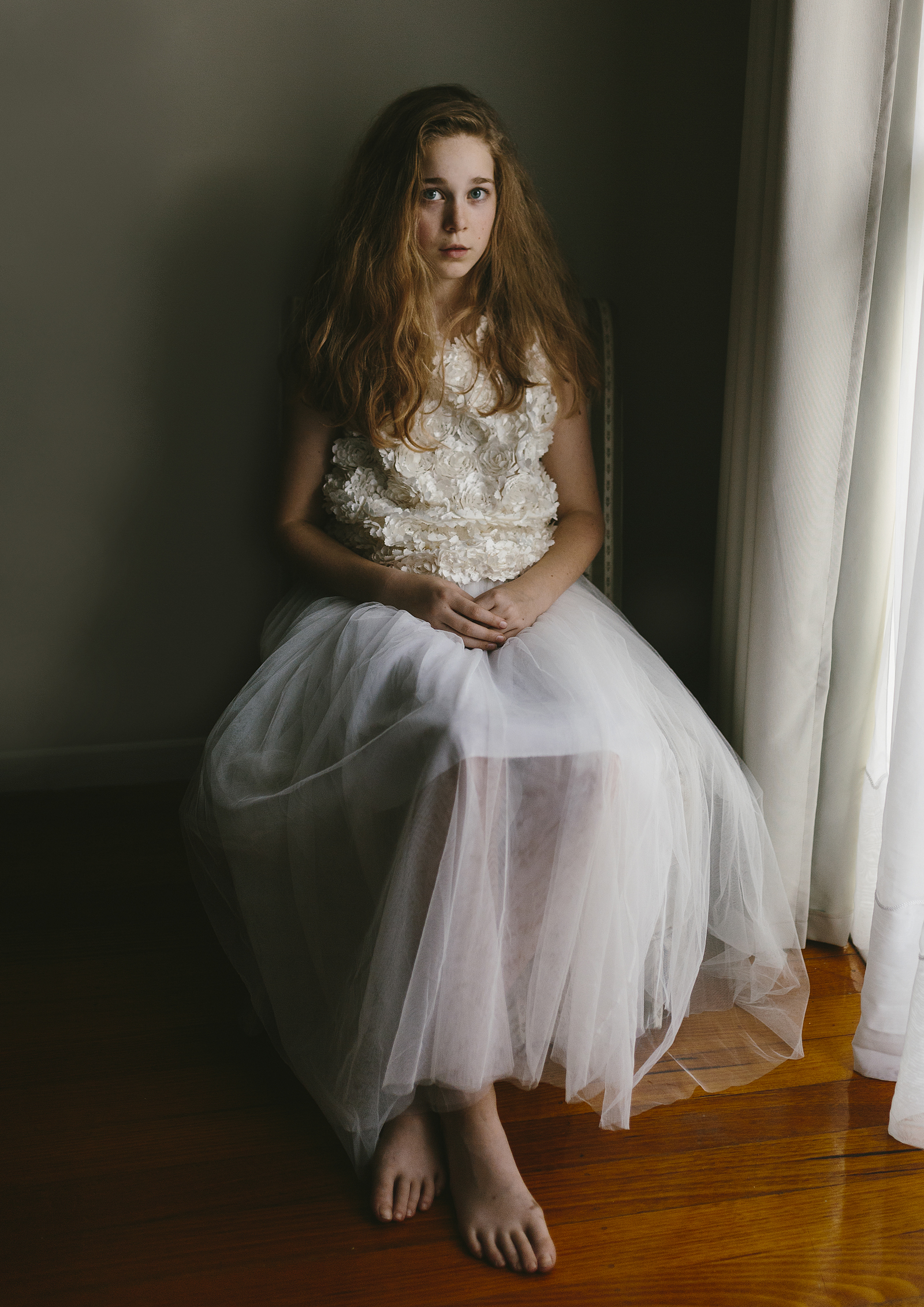 Melbourne Teenager and Tween Photography