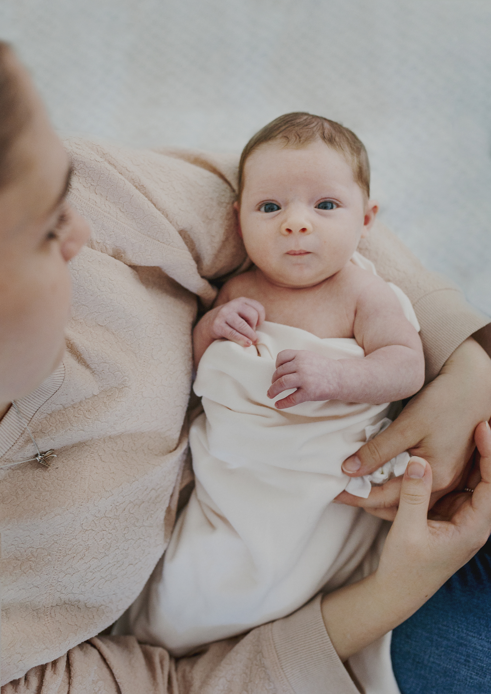 Lifestyle Baby & Family Photography Melbourne