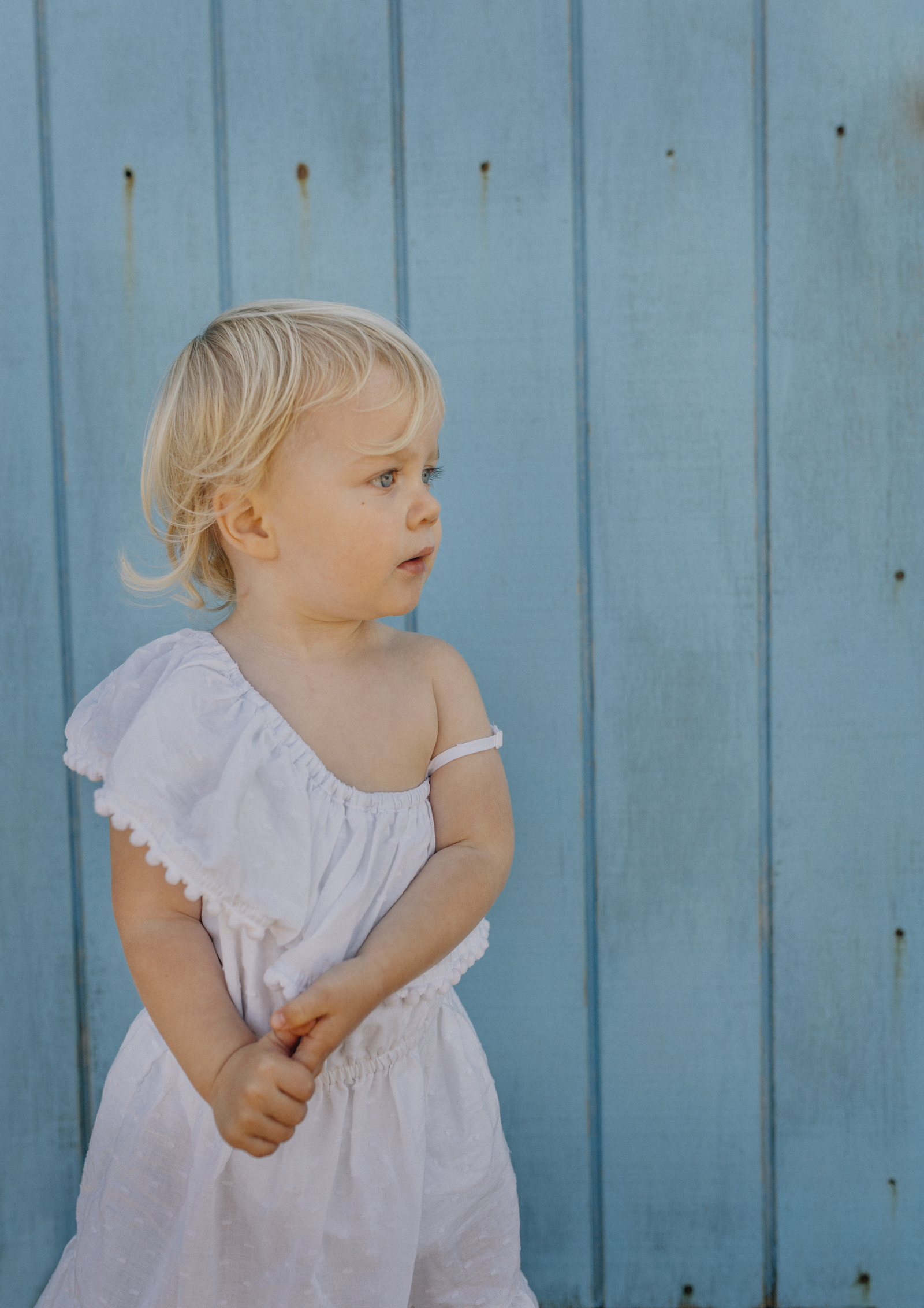 Toddler Photography Melbourne