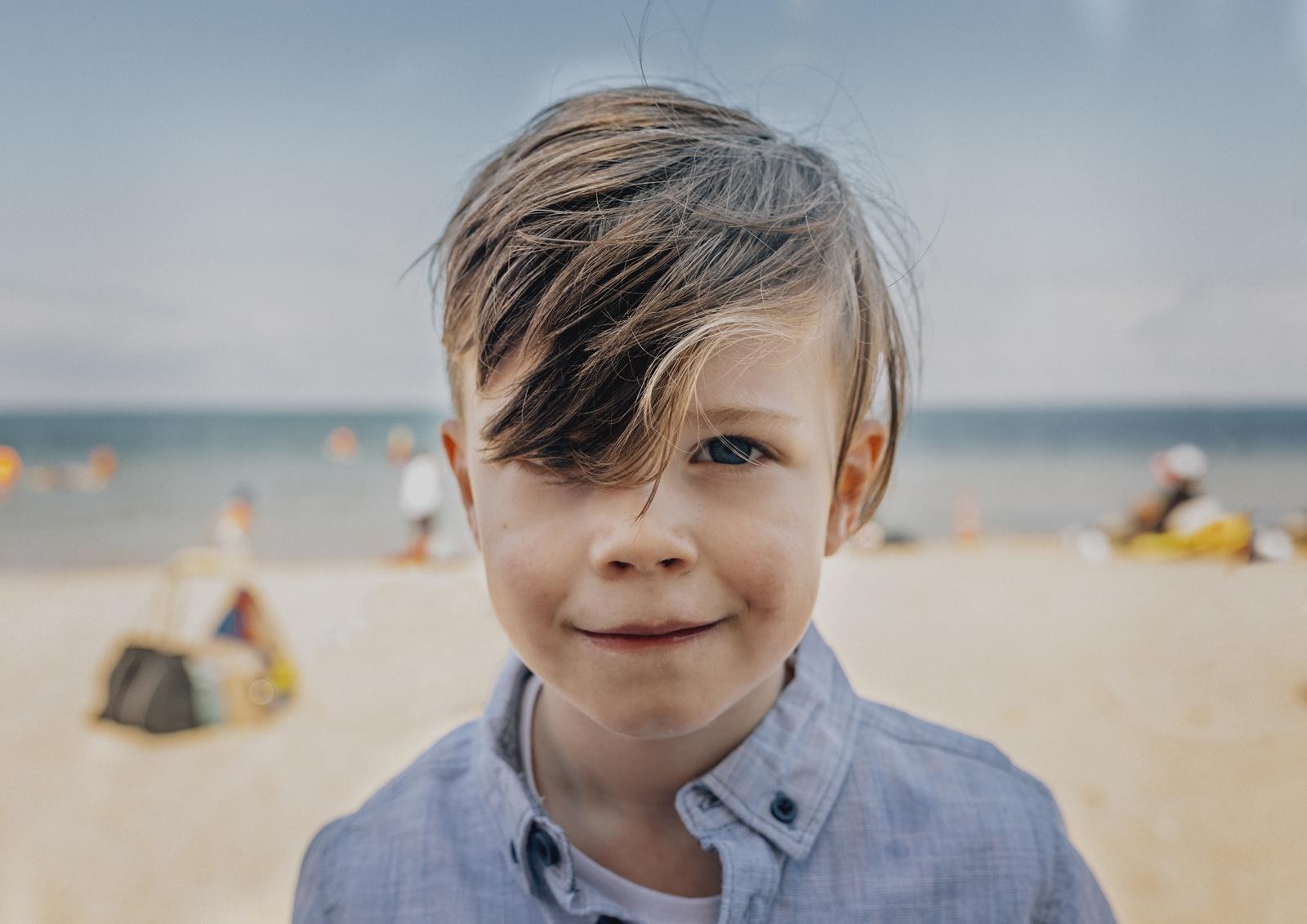 Lifestyle Child Photography Melbourne