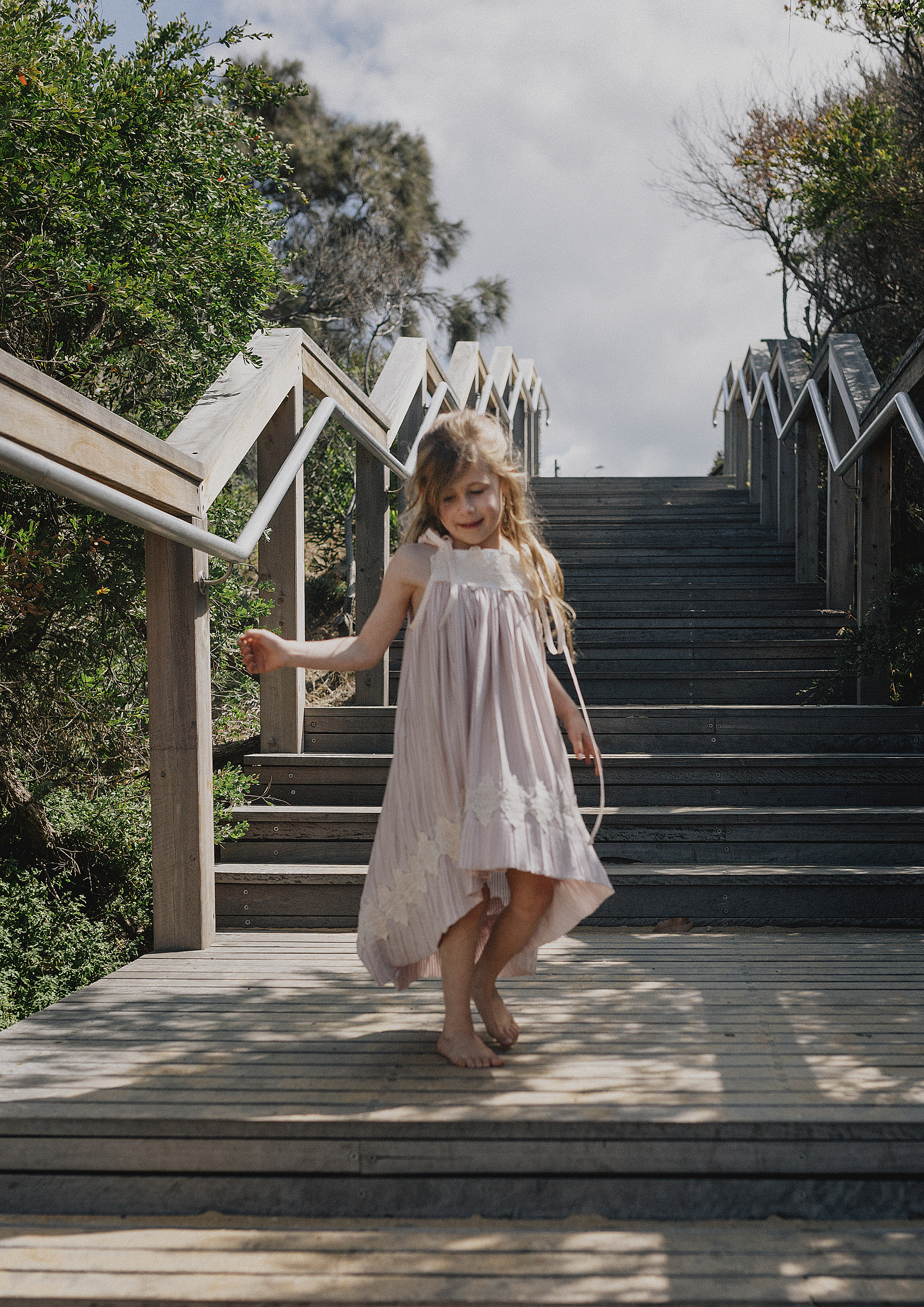 Natural Child and Family Photos Melbourne