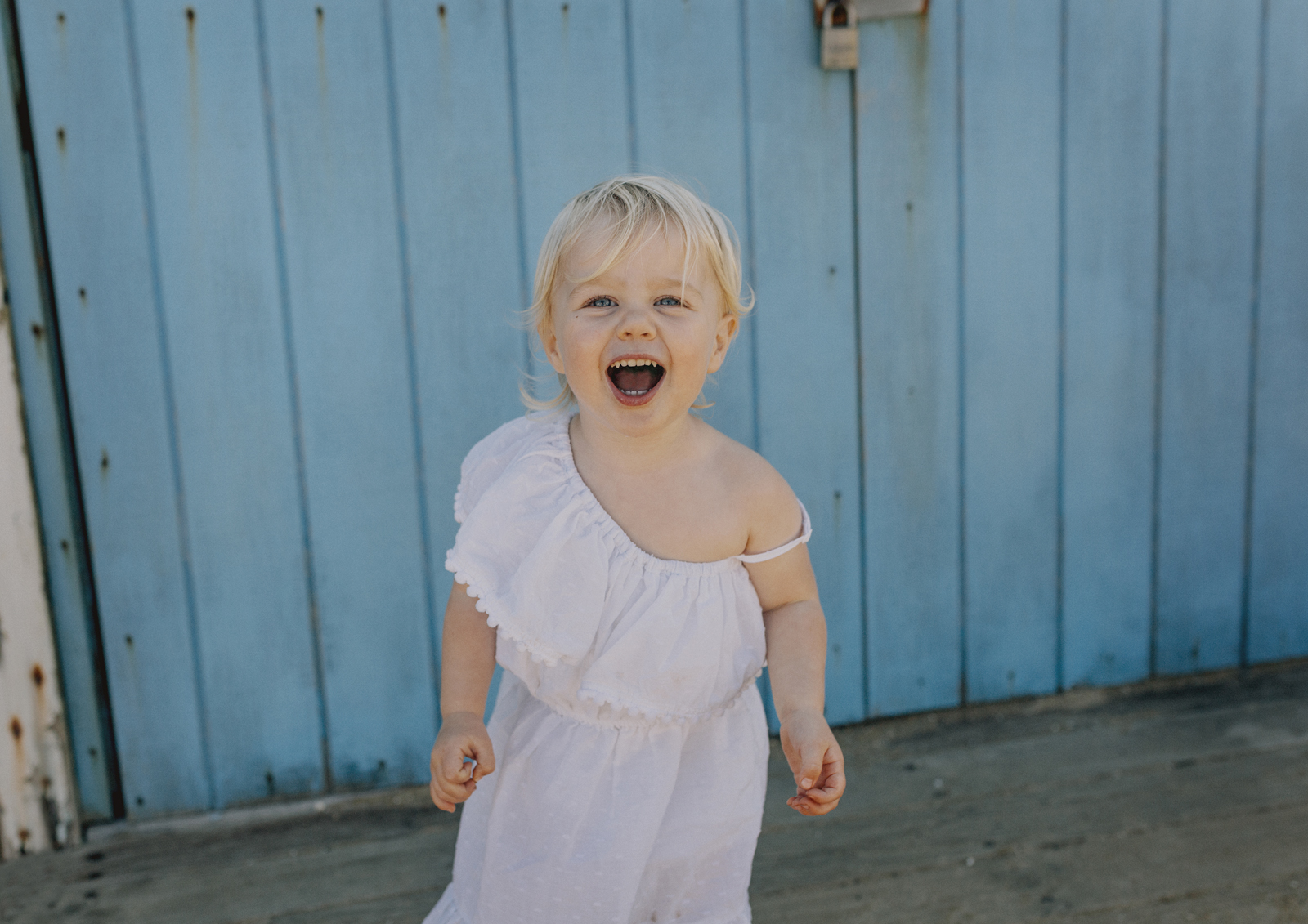 Natural Toddler and Child Photos Melbourne