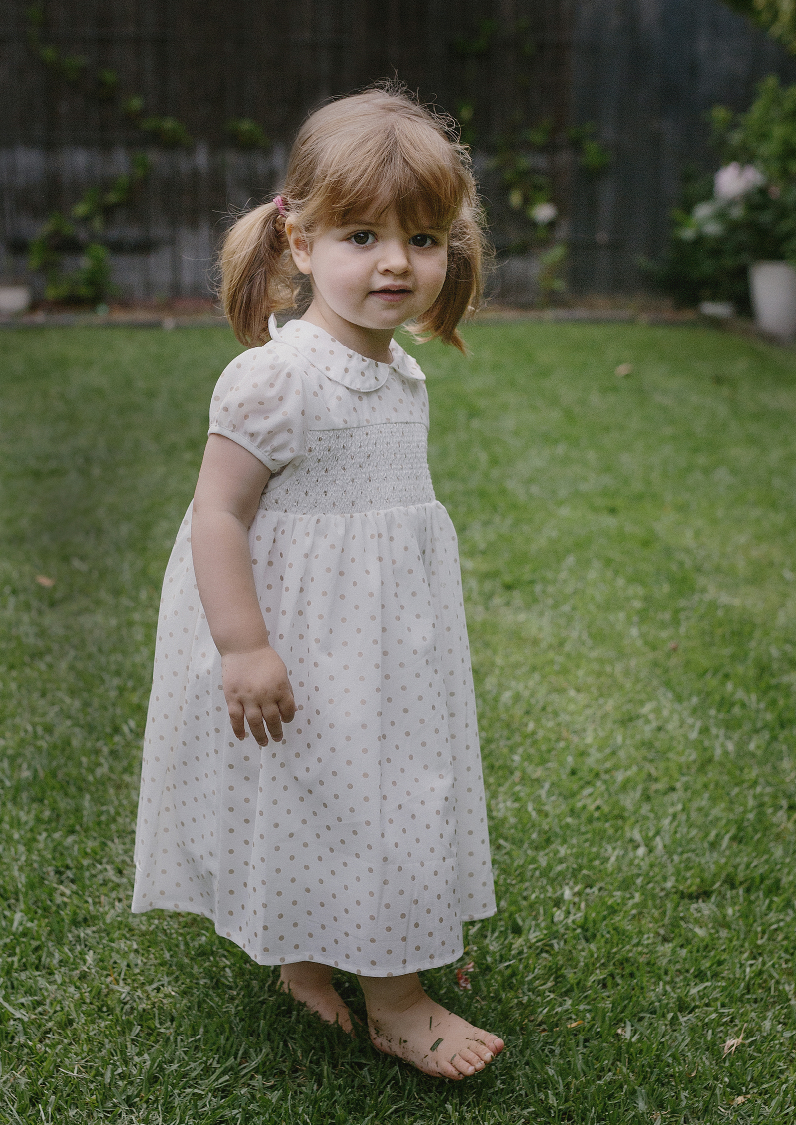 On Location Natural Toddler Photography Bayside Melbourne