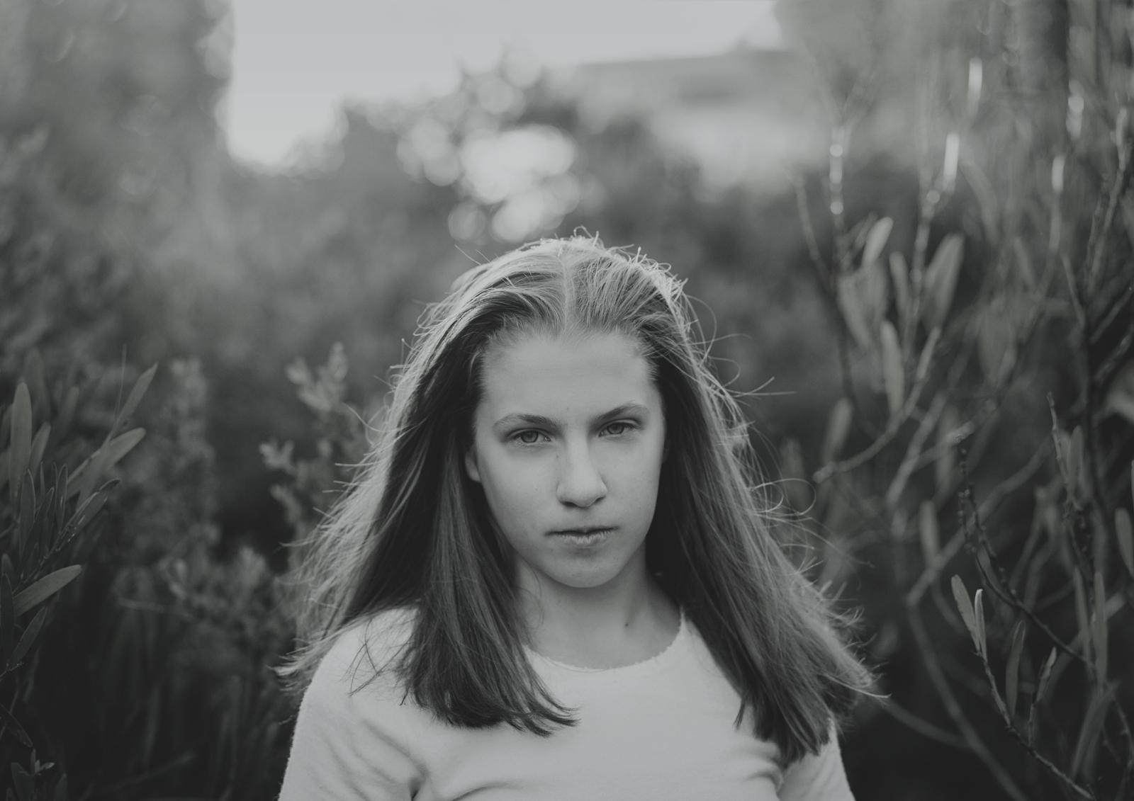 Teen Photos Melbourne