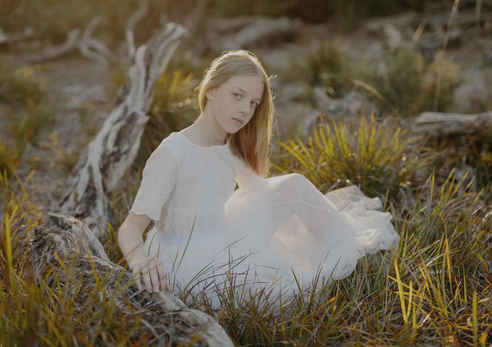 Melbourne Tween & Teenager Photography