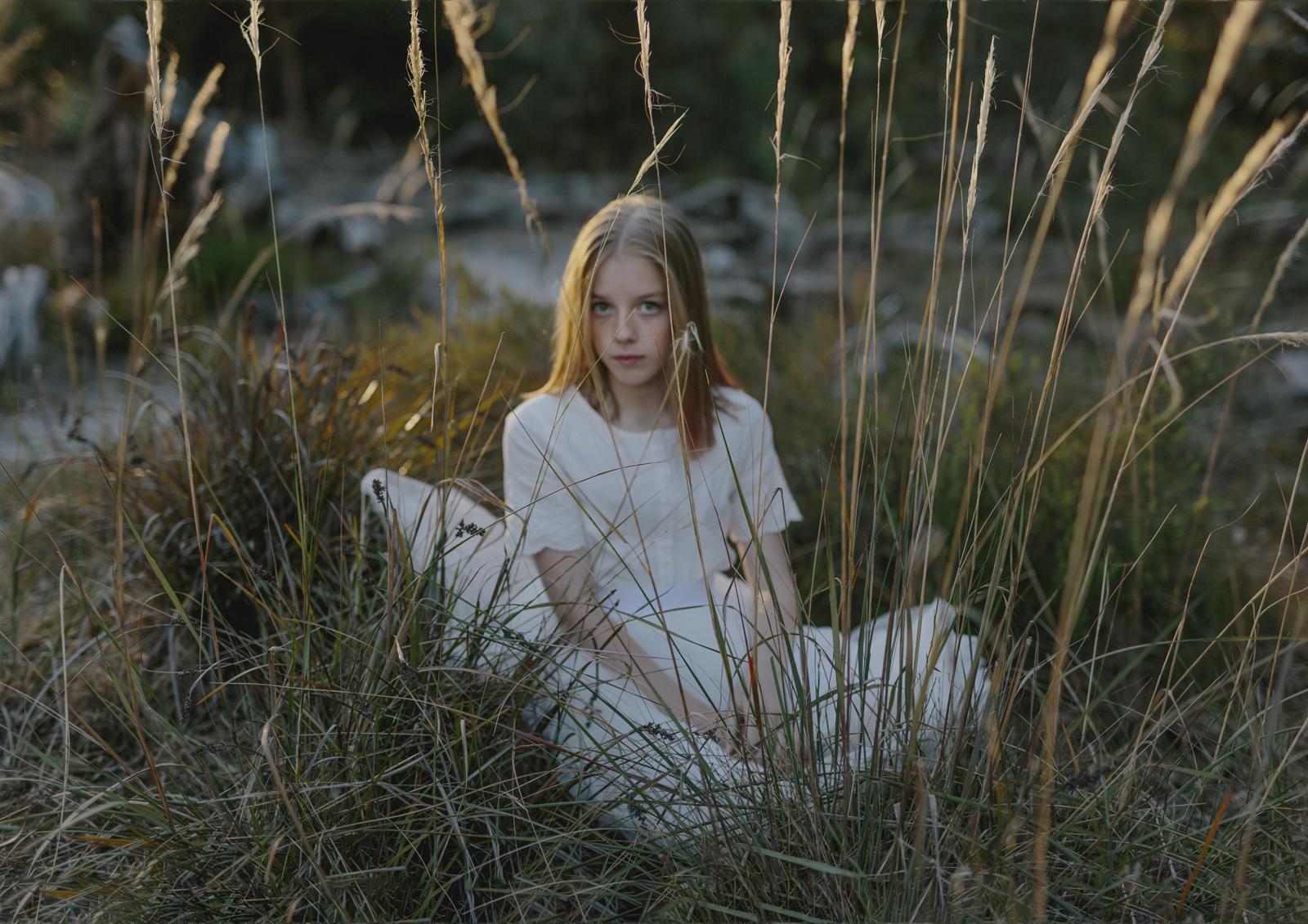 Melbourne Tween and Teenager Photographer