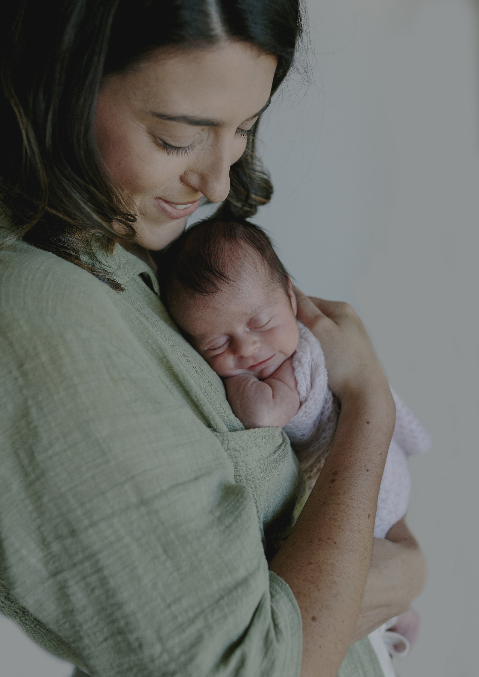 Newborn and Family Photography Bayside Melbourne