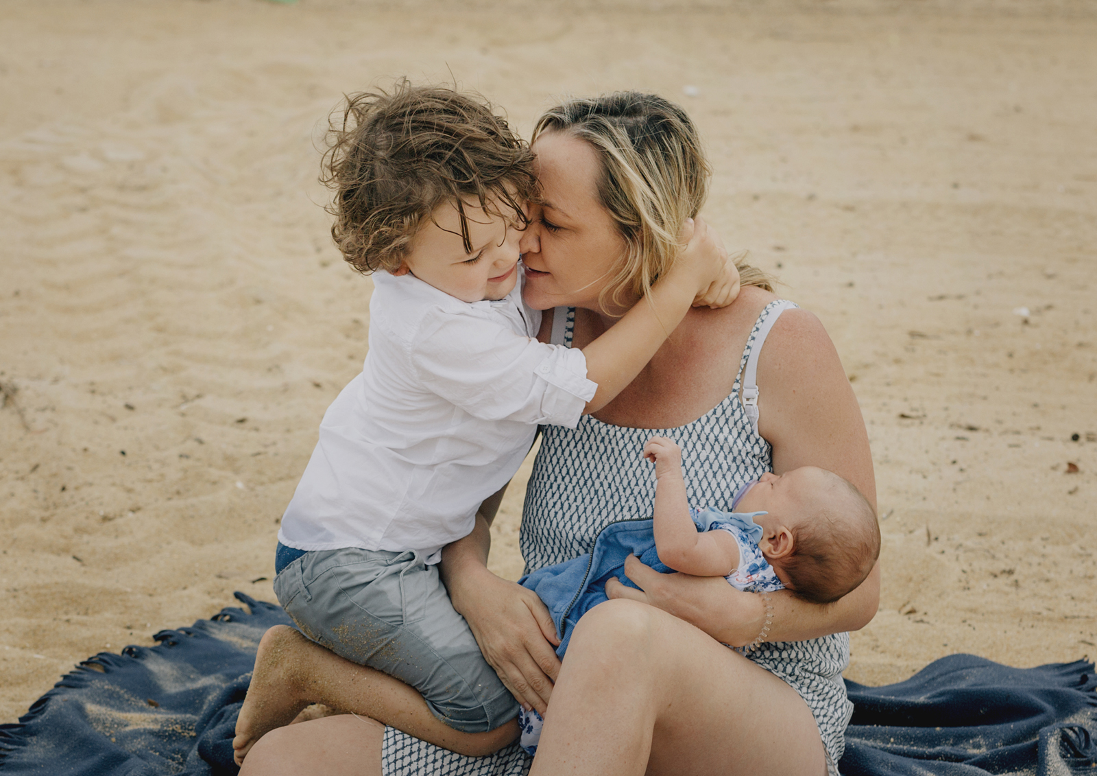Lifestyle Family photography Melbourne