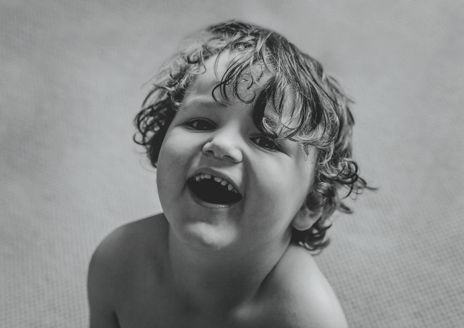 Natural Child Photos Melbourne