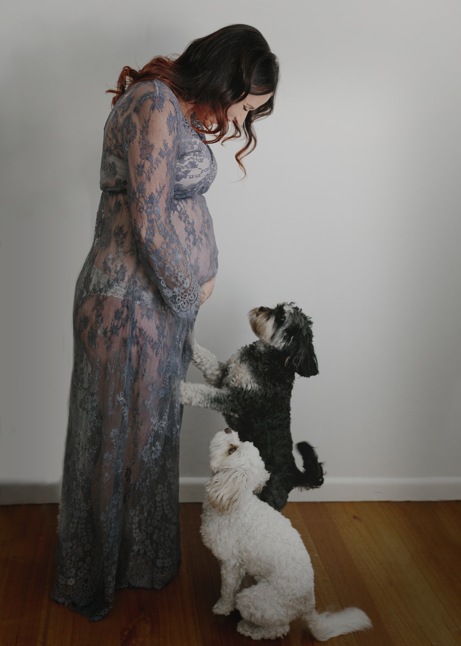 Maternity Photographer Melbourne