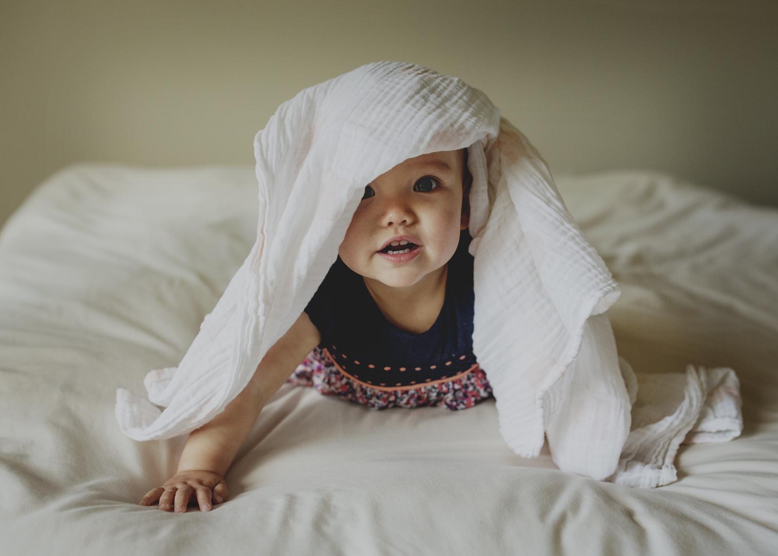 Natural Toddler Photography Melbourne