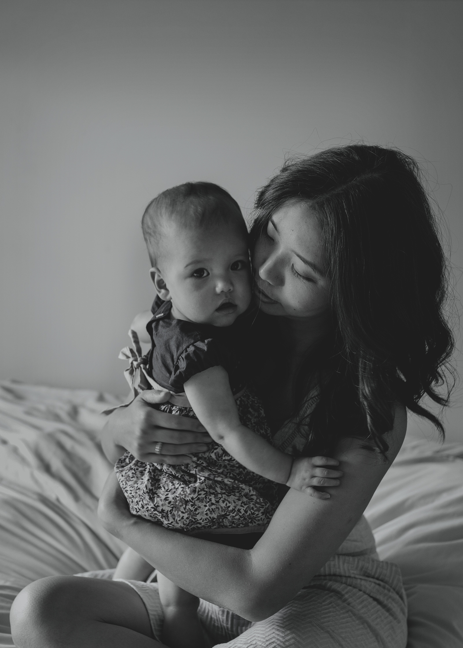 Motherhood Sessions Melbourne