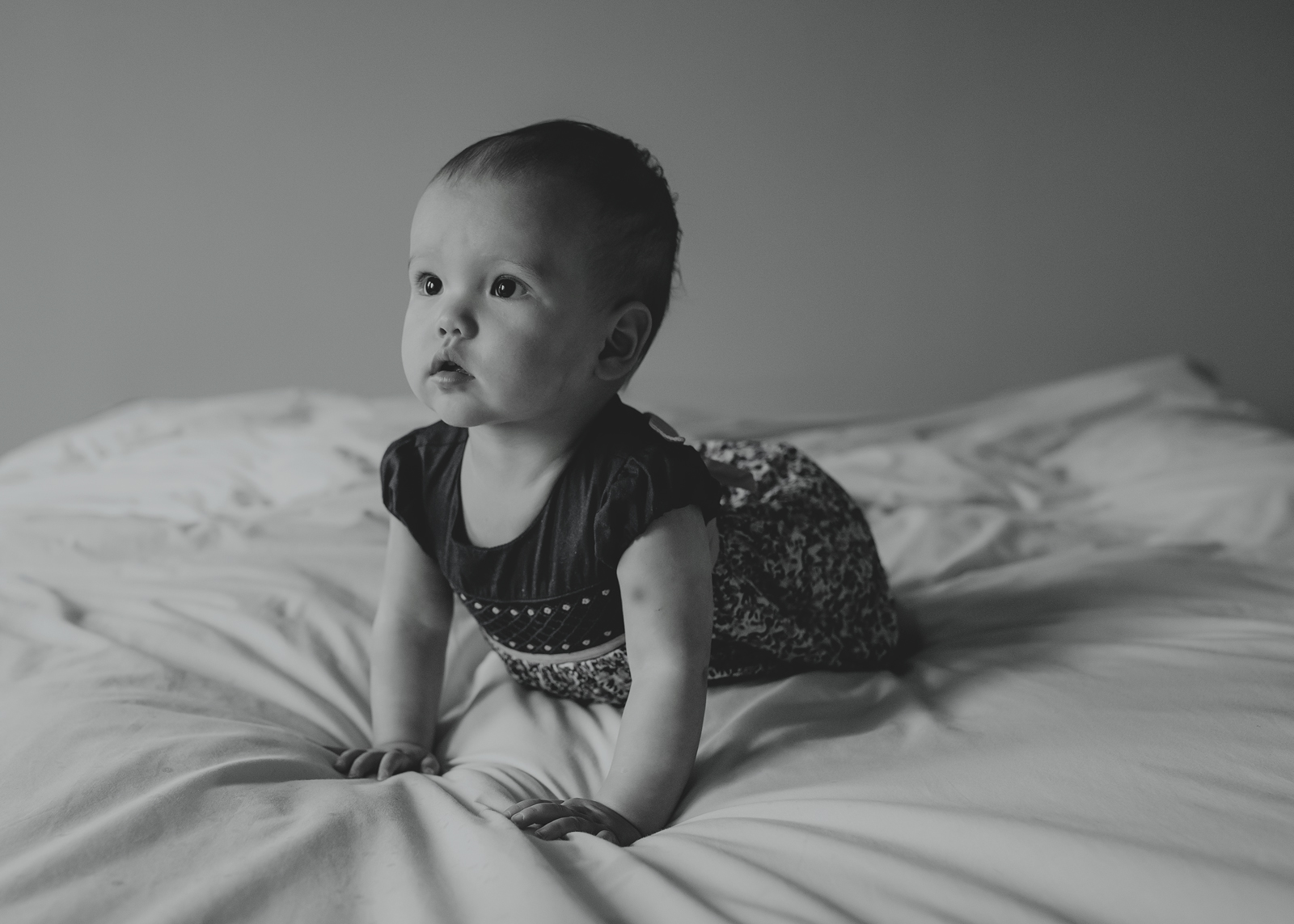 Baby photography Bayside Melbourne