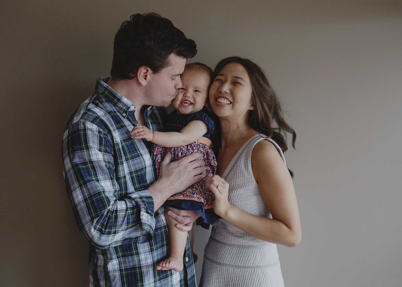 Lifestyle Family Photographer Melbourne