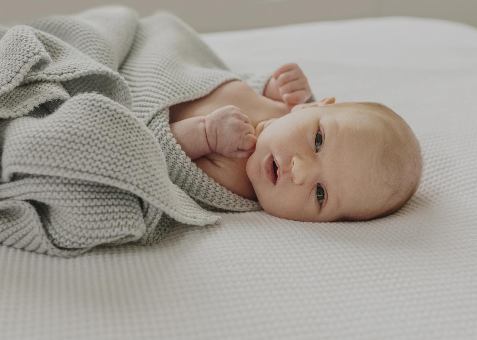 Newborn Photography Bayside Melbourne