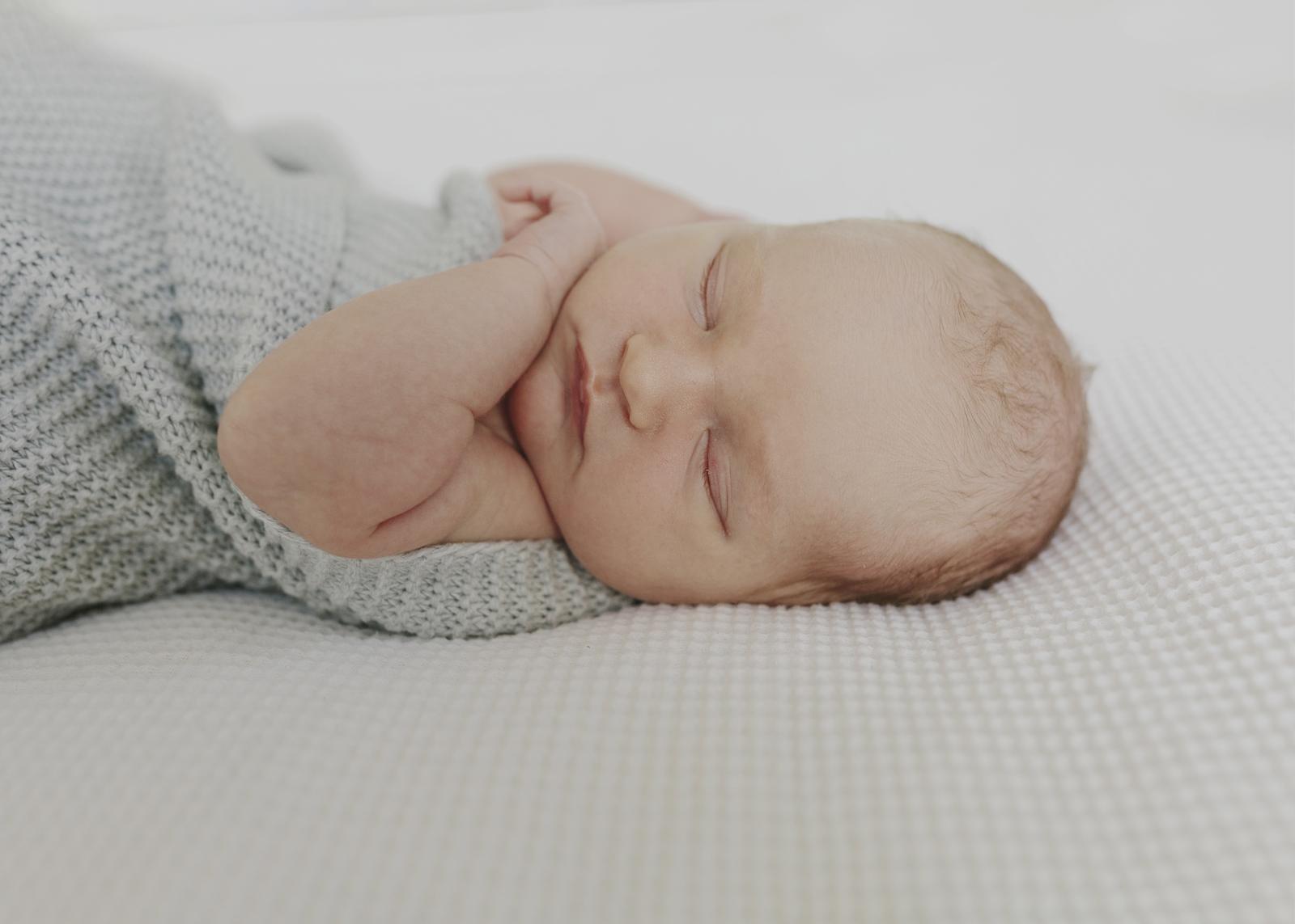 Best Newborn Photography Melbourne
