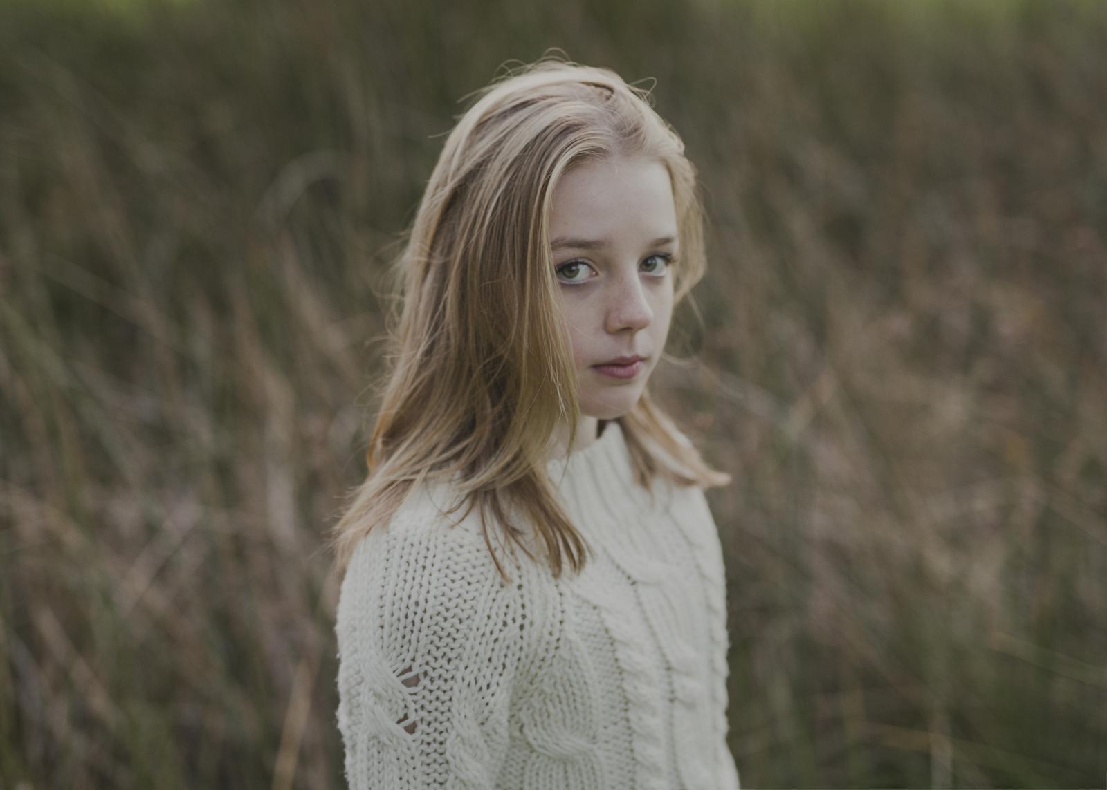 Teenage Photographer Bayside Melbourne