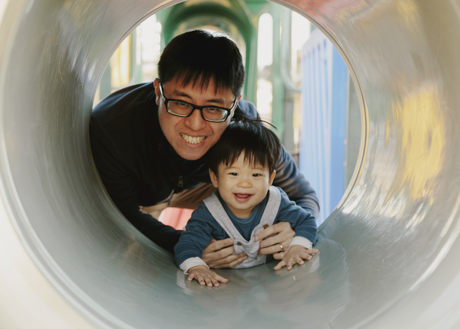 Fatherhood Photography Melbourne