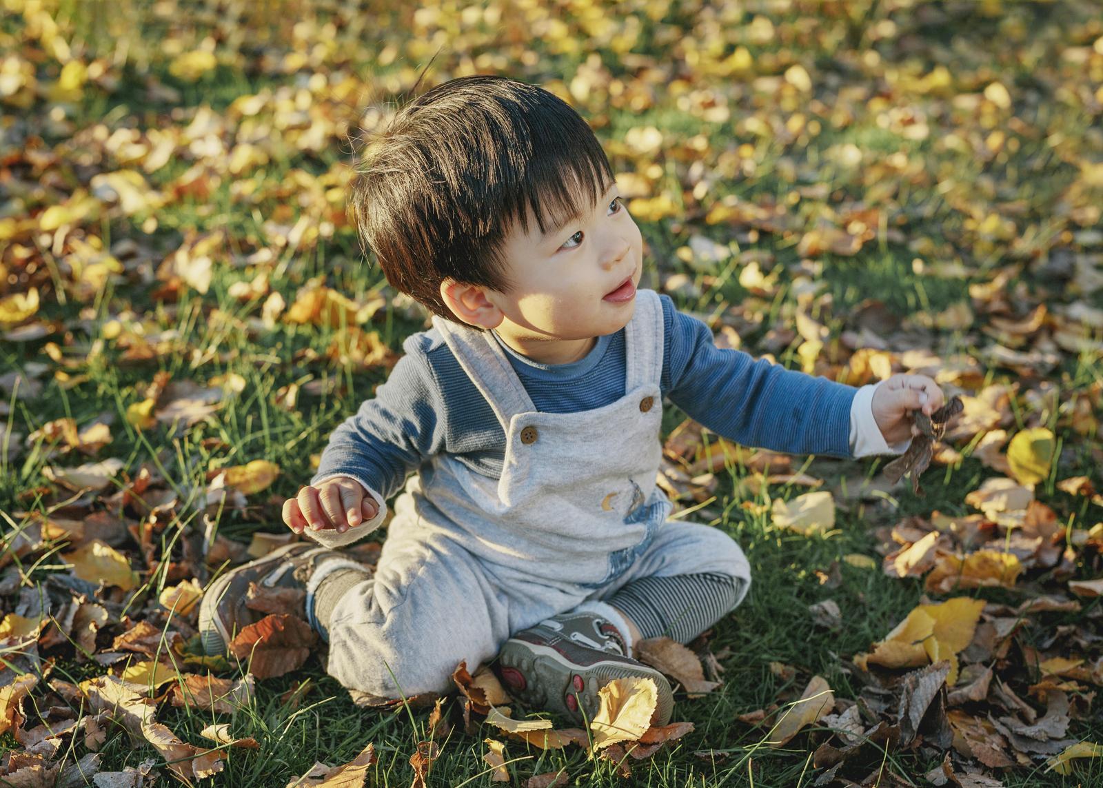 Toddler Photographer Melbourne