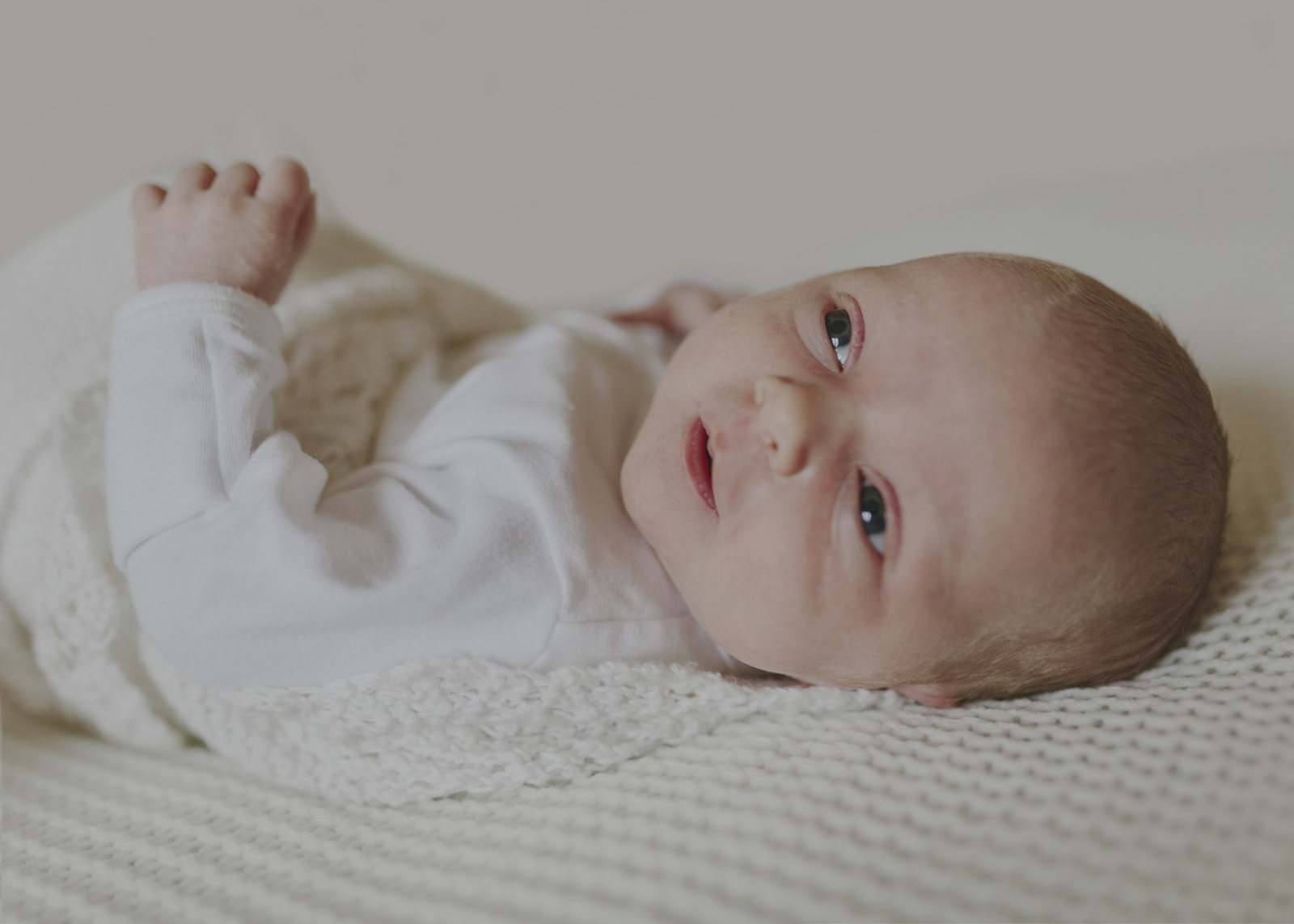 Natural Baby Photography Melbourne